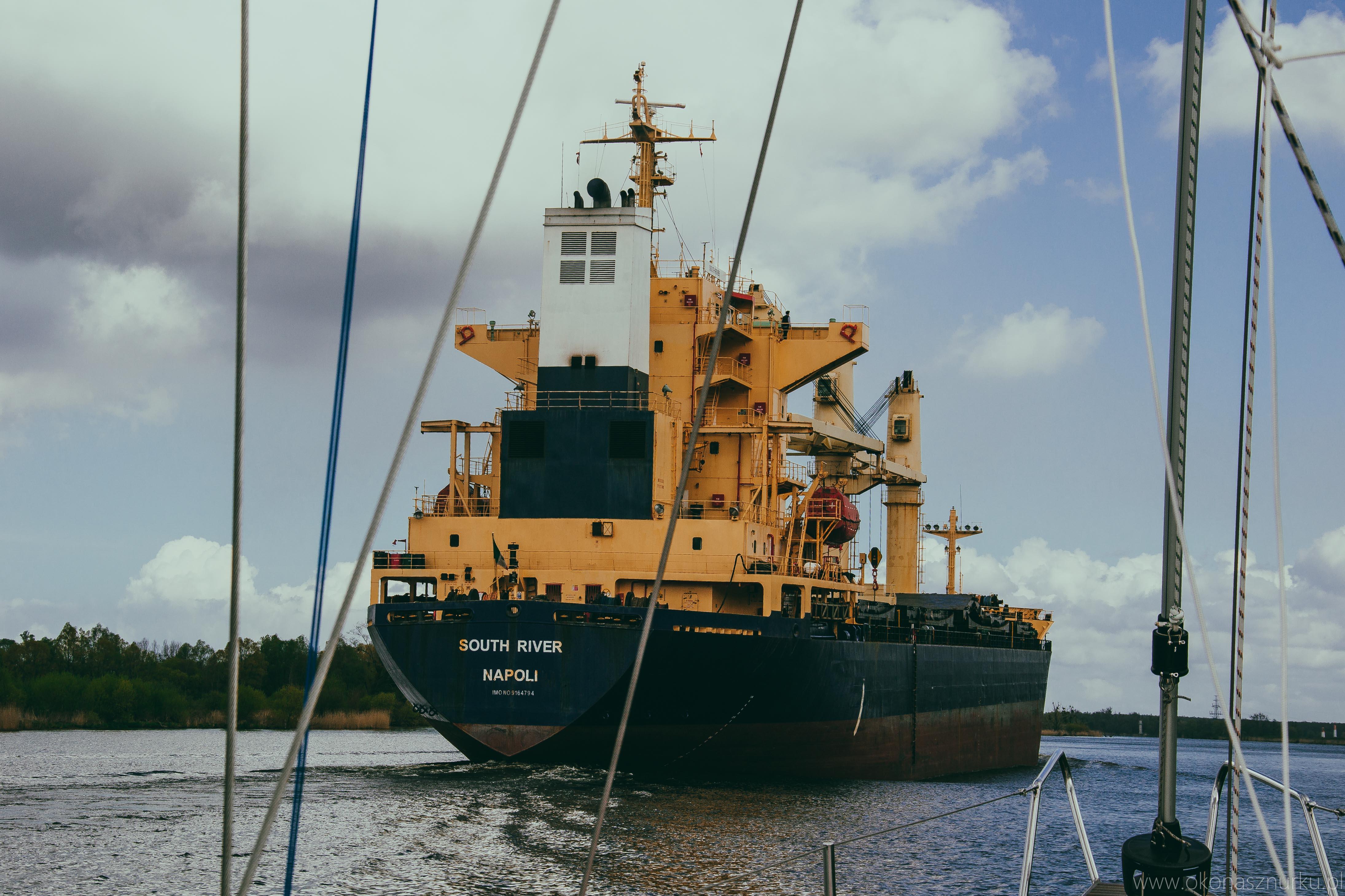 marina-jacht-wyprawy-morskie-silesia-szczecin-goclaw-lubczyna (37)