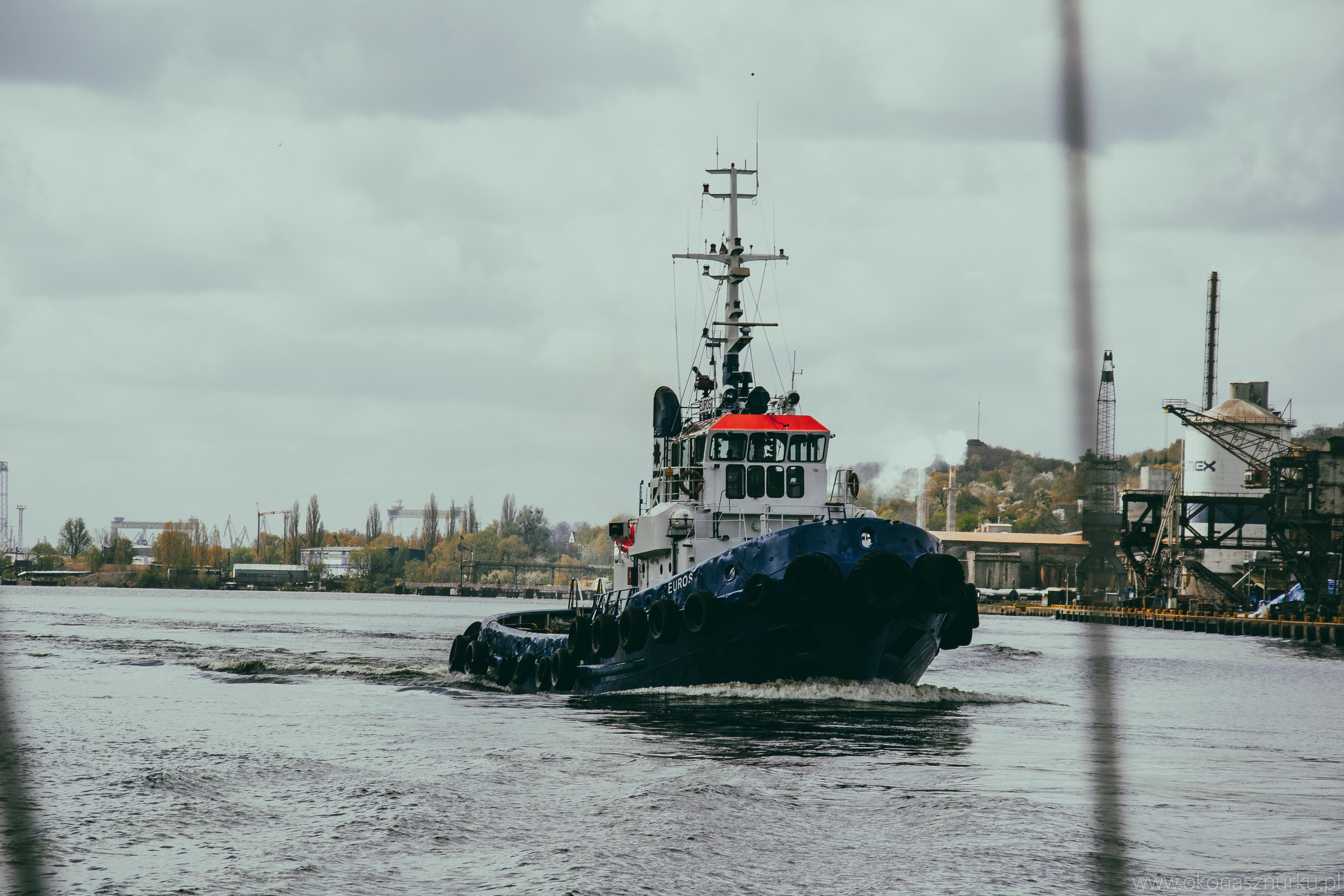 marina-jacht-wyprawy-morskie-silesia-szczecin-goclaw-lubczyna (38)