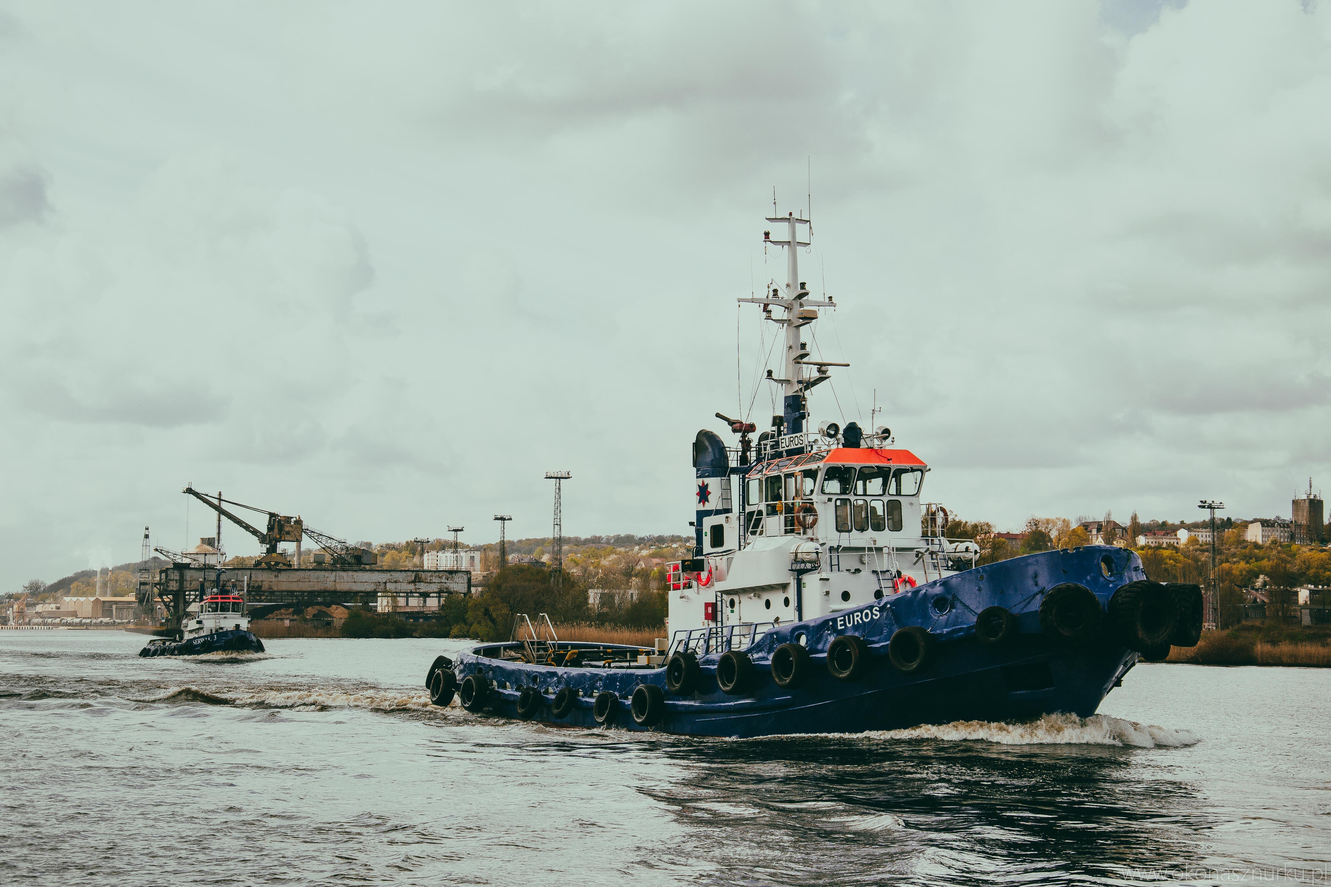 marina-jacht-wyprawy-morskie-silesia-szczecin-goclaw-lubczyna (40)