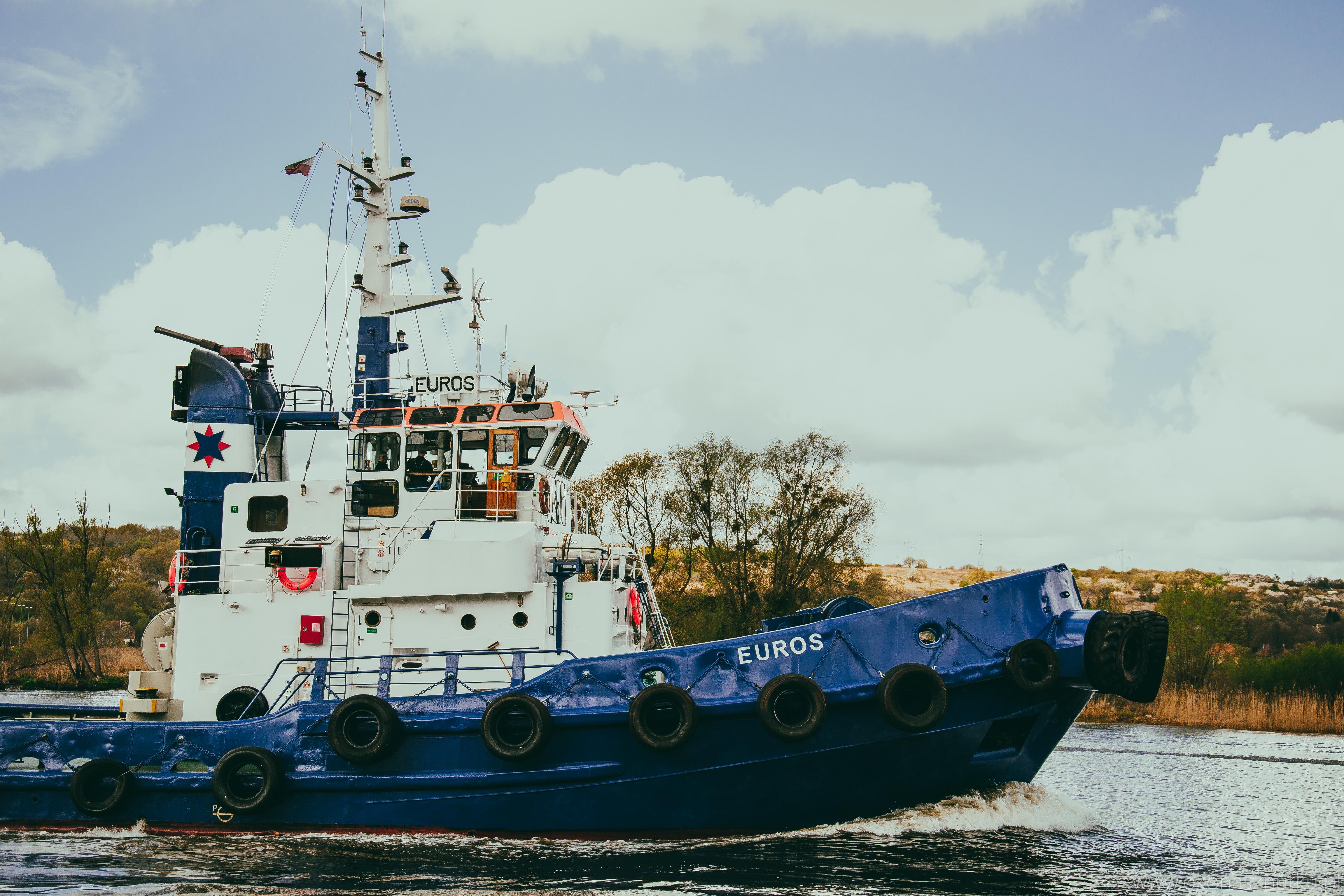 marina-jacht-wyprawy-morskie-silesia-szczecin-goclaw-lubczyna (41)