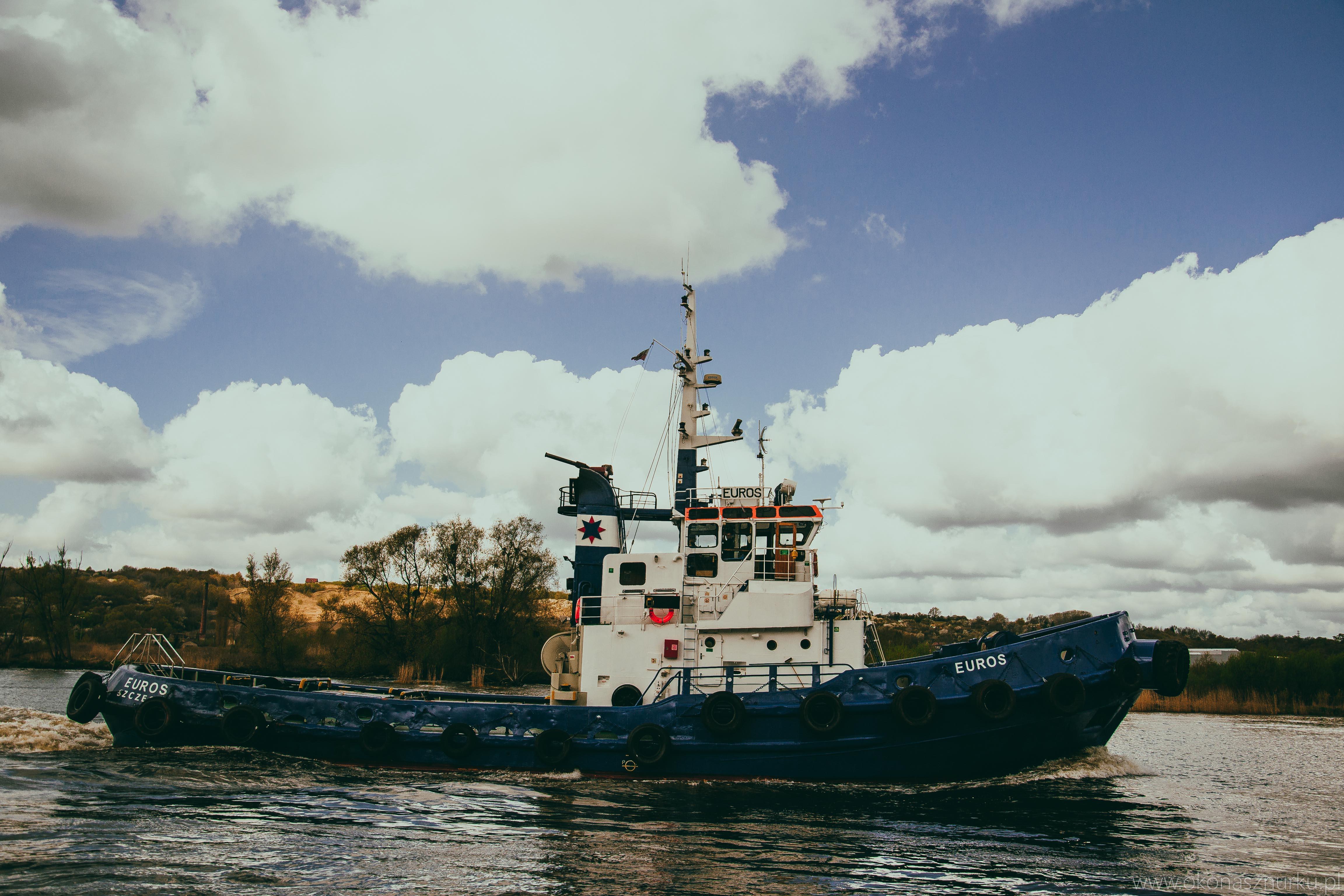 marina-jacht-wyprawy-morskie-silesia-szczecin-goclaw-lubczyna (42)