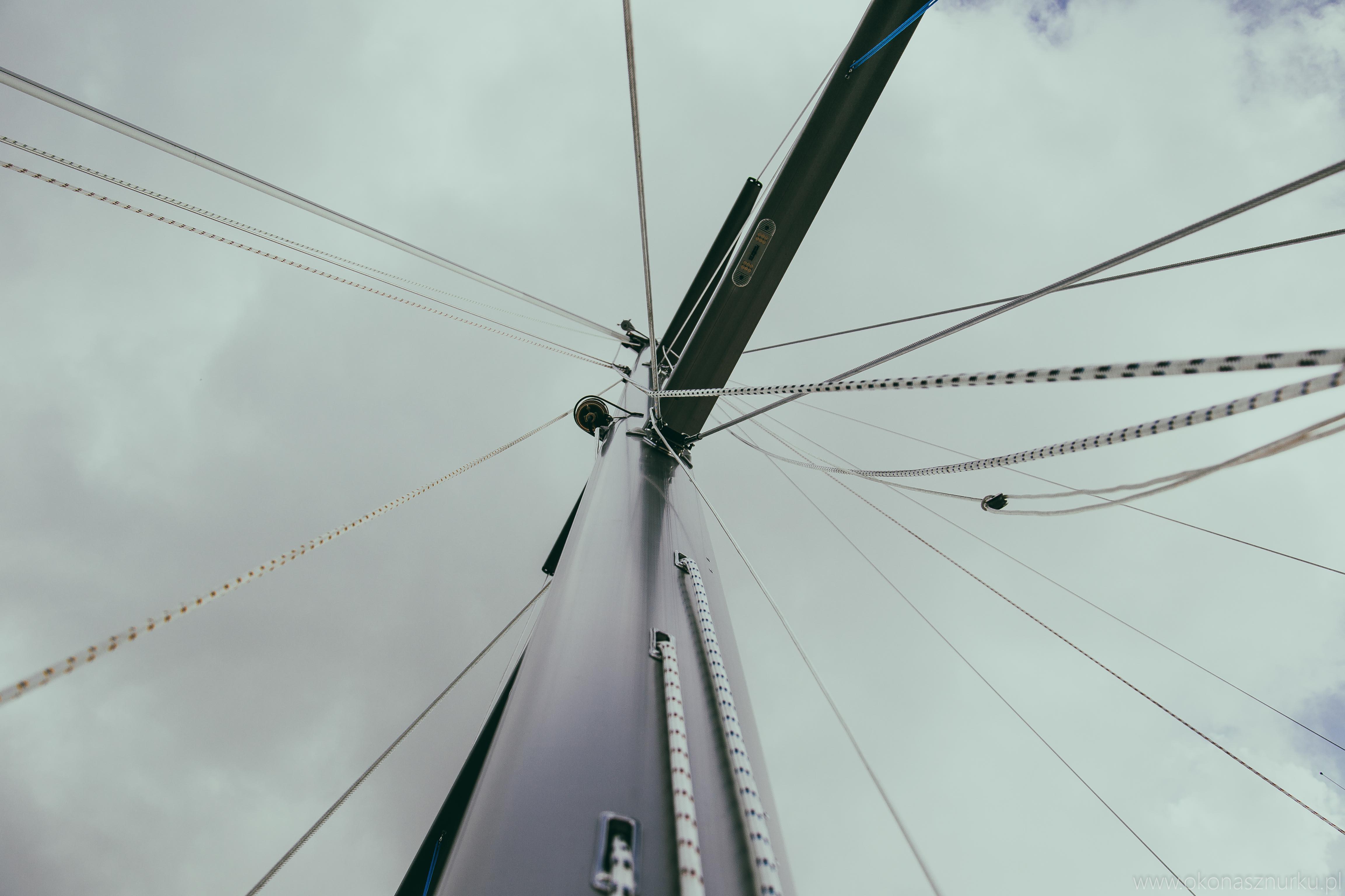 marina-jacht-wyprawy-morskie-silesia-szczecin-goclaw-lubczyna (44)