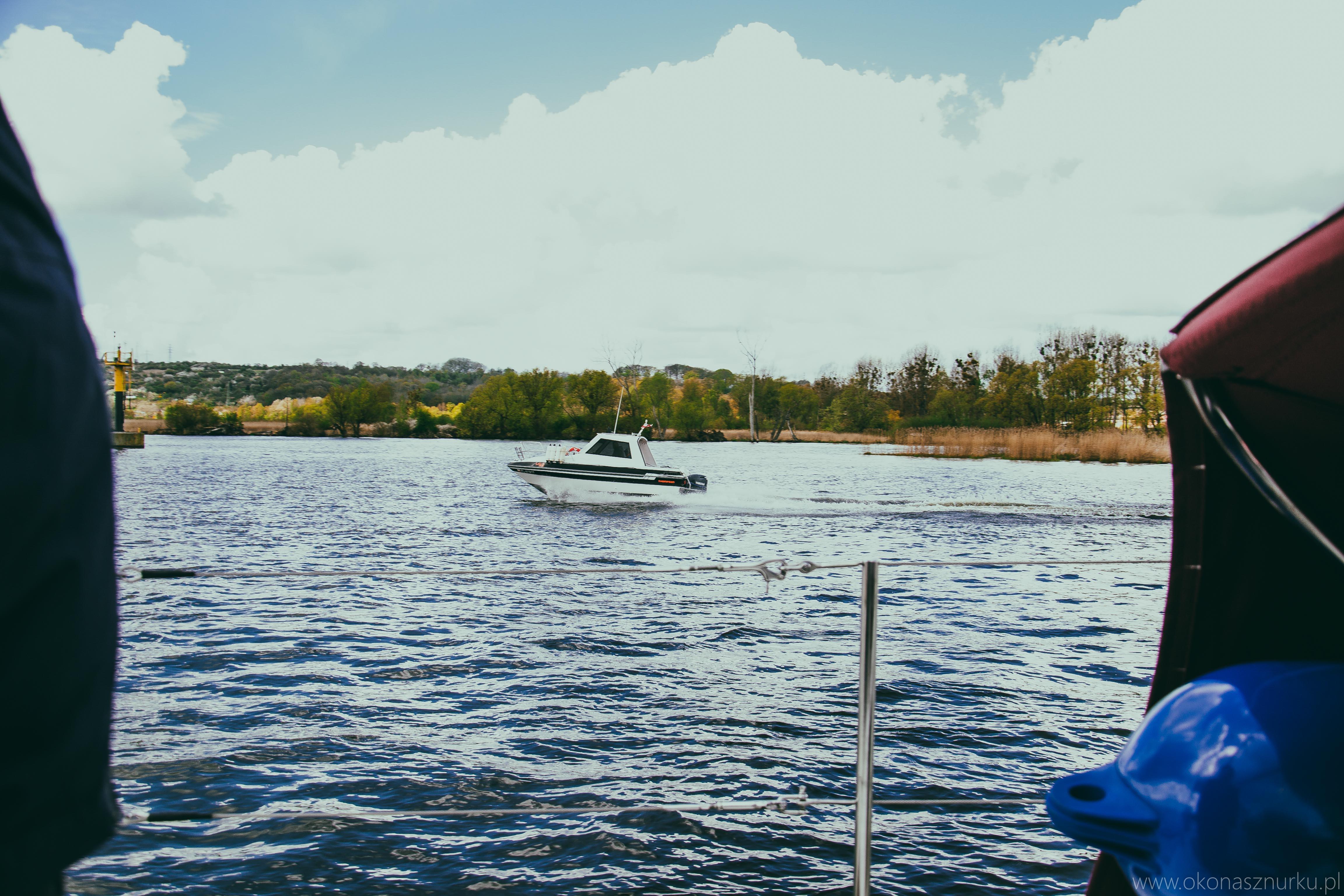 marina-jacht-wyprawy-morskie-silesia-szczecin-goclaw-lubczyna (45)