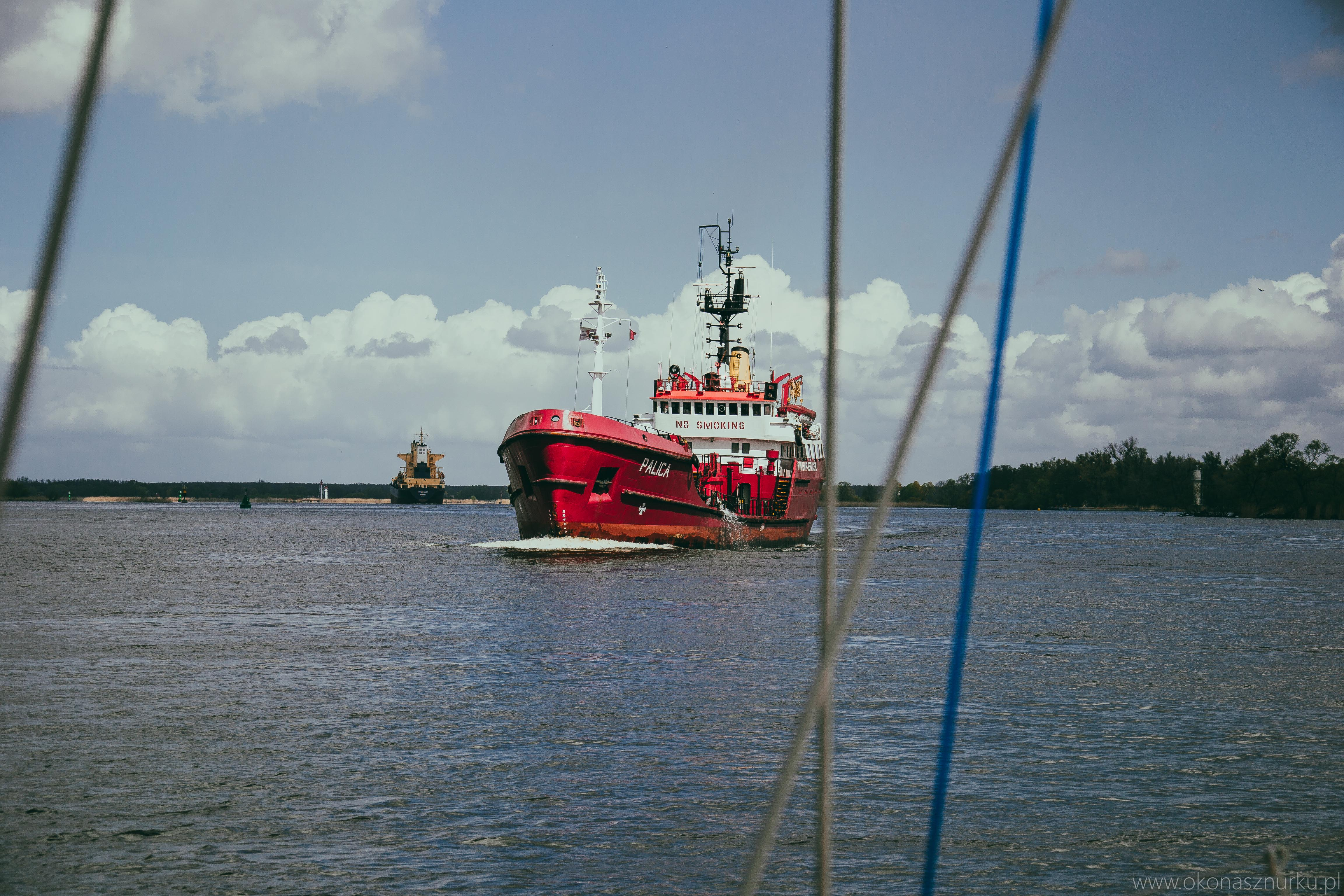 marina-jacht-wyprawy-morskie-silesia-szczecin-goclaw-lubczyna (47)