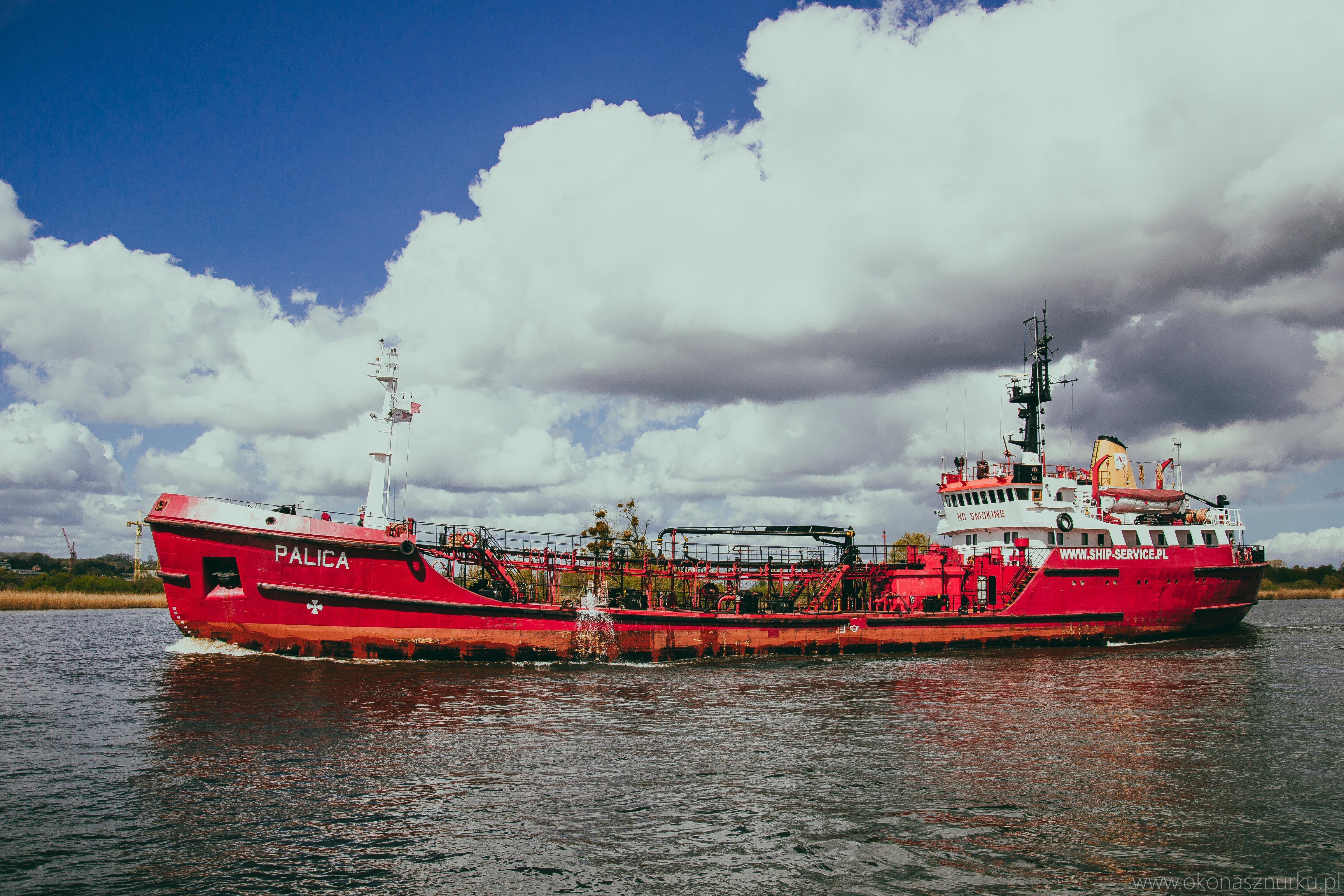 marina-jacht-wyprawy-morskie-silesia-szczecin-goclaw-lubczyna (49)