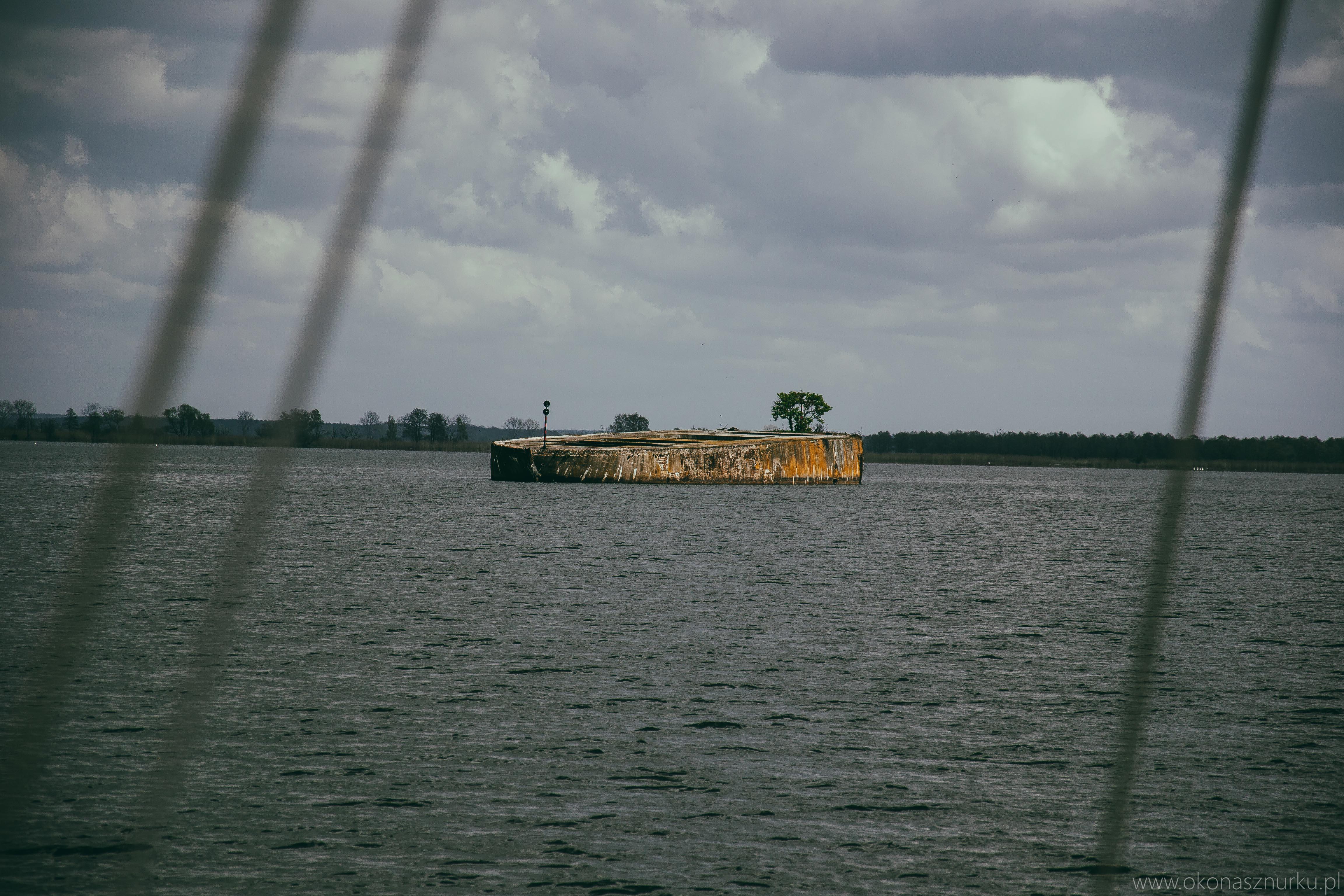 marina-jacht-wyprawy-morskie-silesia-szczecin-goclaw-lubczyna (51)