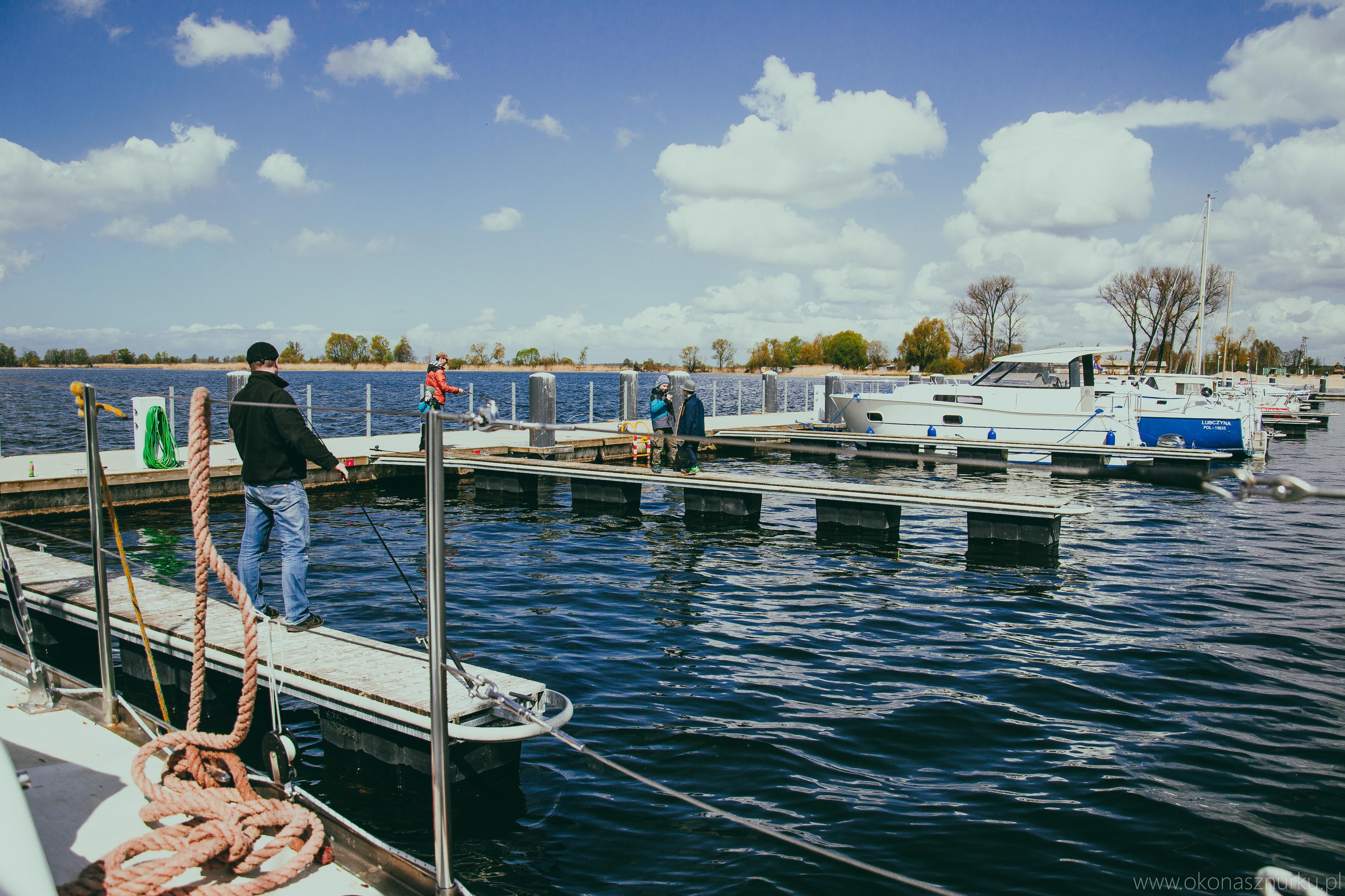 marina-jacht-wyprawy-morskie-silesia-szczecin-goclaw-lubczyna (53)