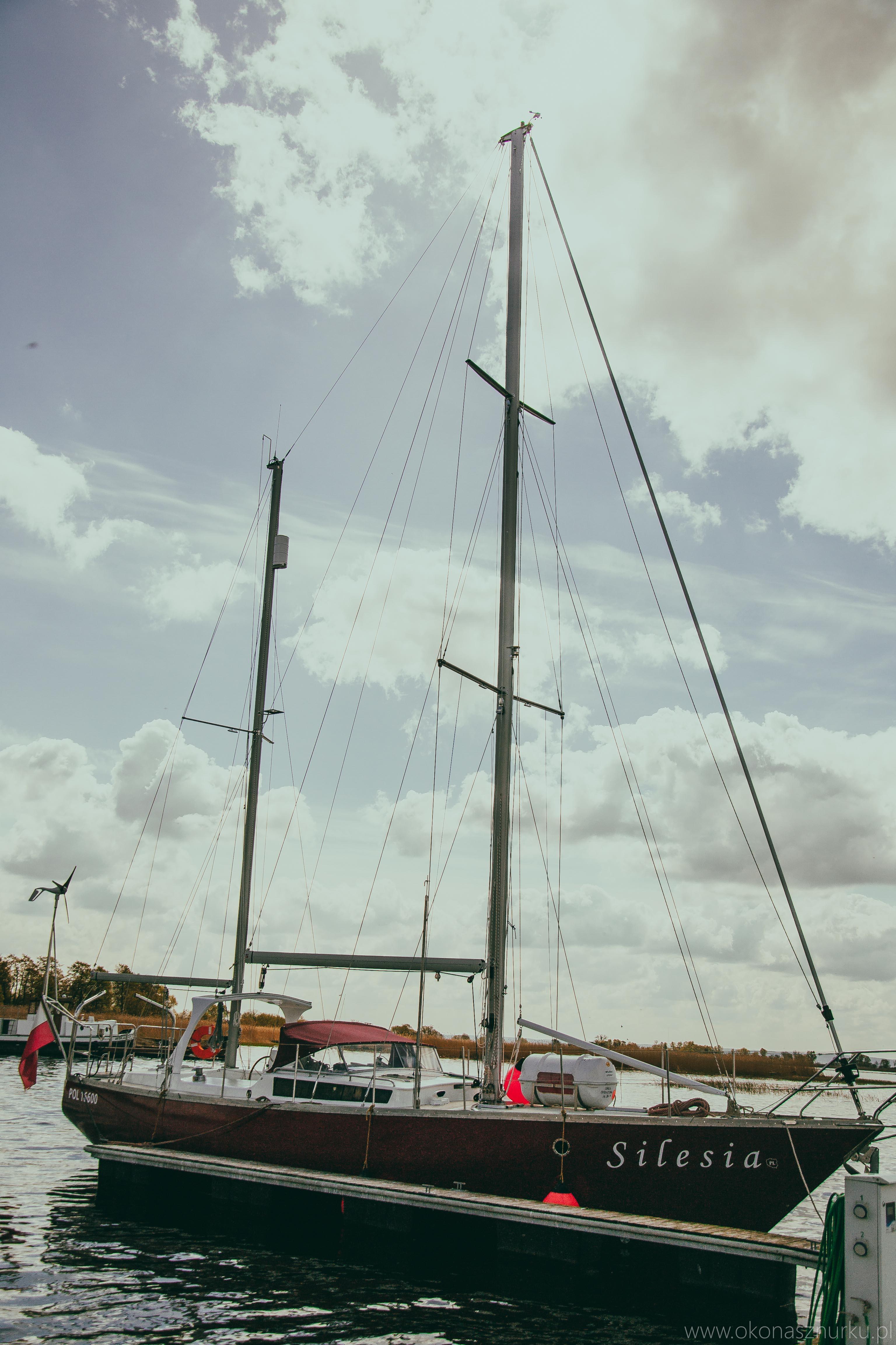 marina-jacht-wyprawy-morskie-silesia-szczecin-goclaw-lubczyna (54)