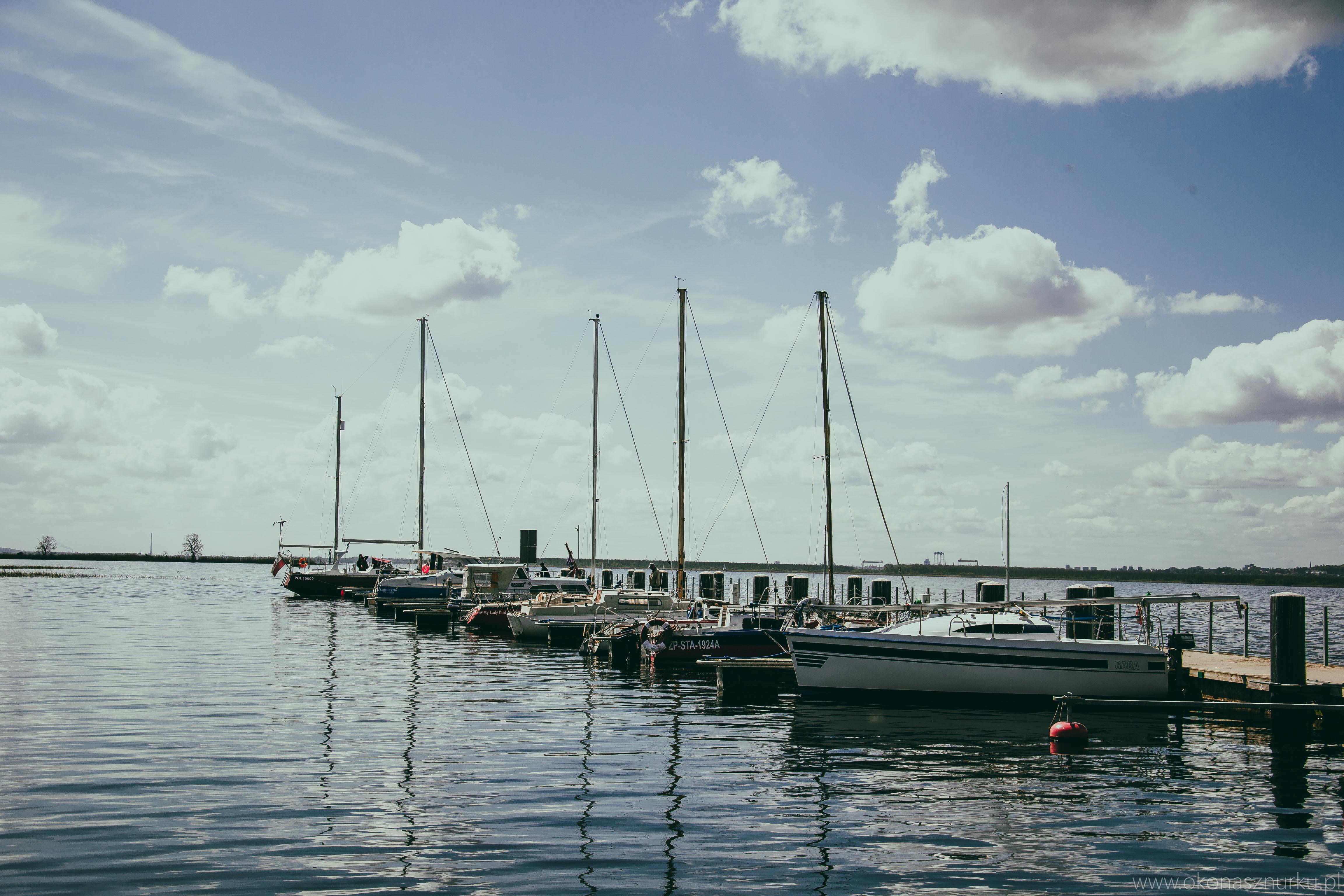 marina-jacht-wyprawy-morskie-silesia-szczecin-goclaw-lubczyna (57)