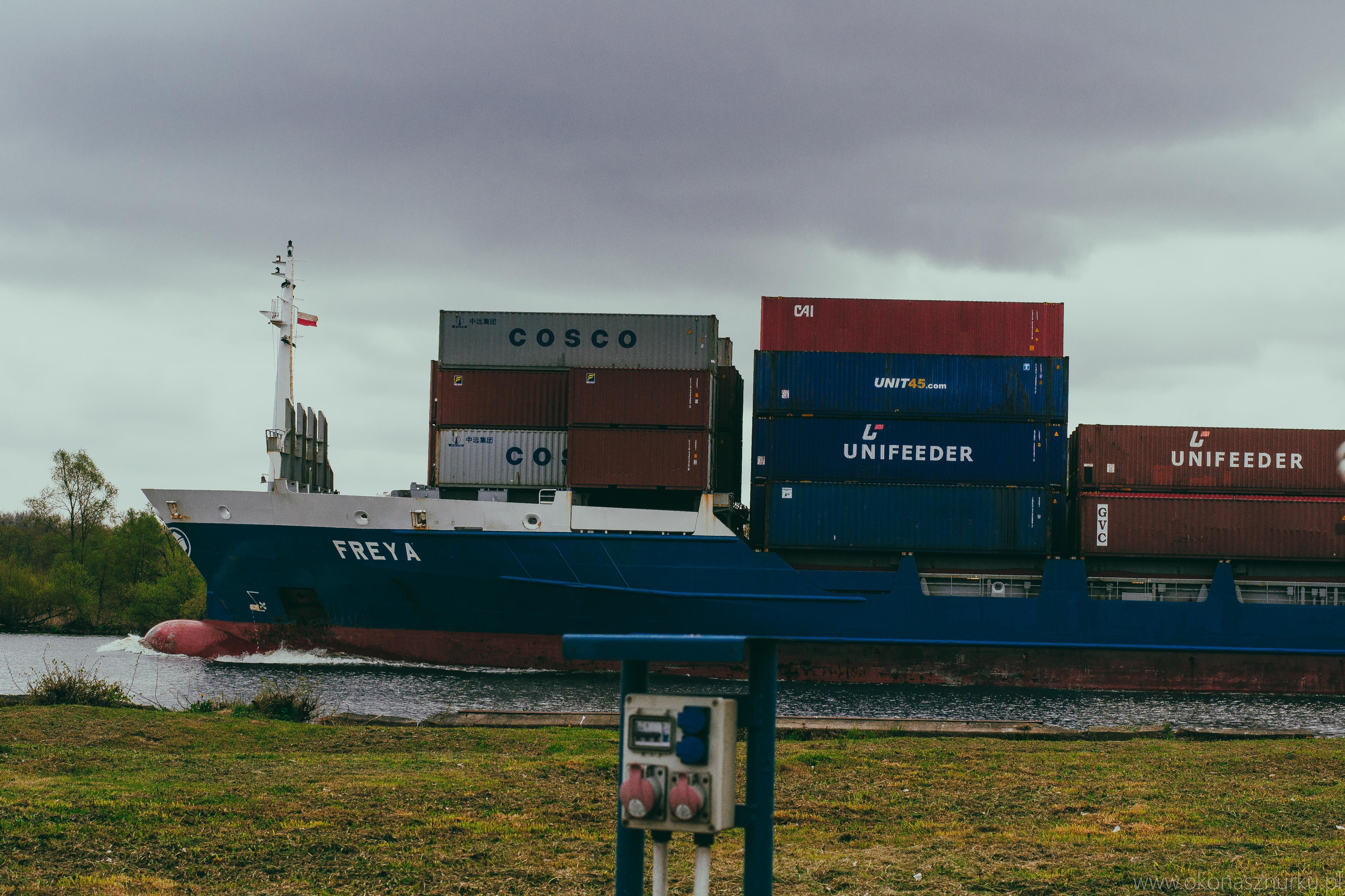 marina-jacht-wyprawy-morskie-silesia-szczecin-goclaw-lubczyna (6)