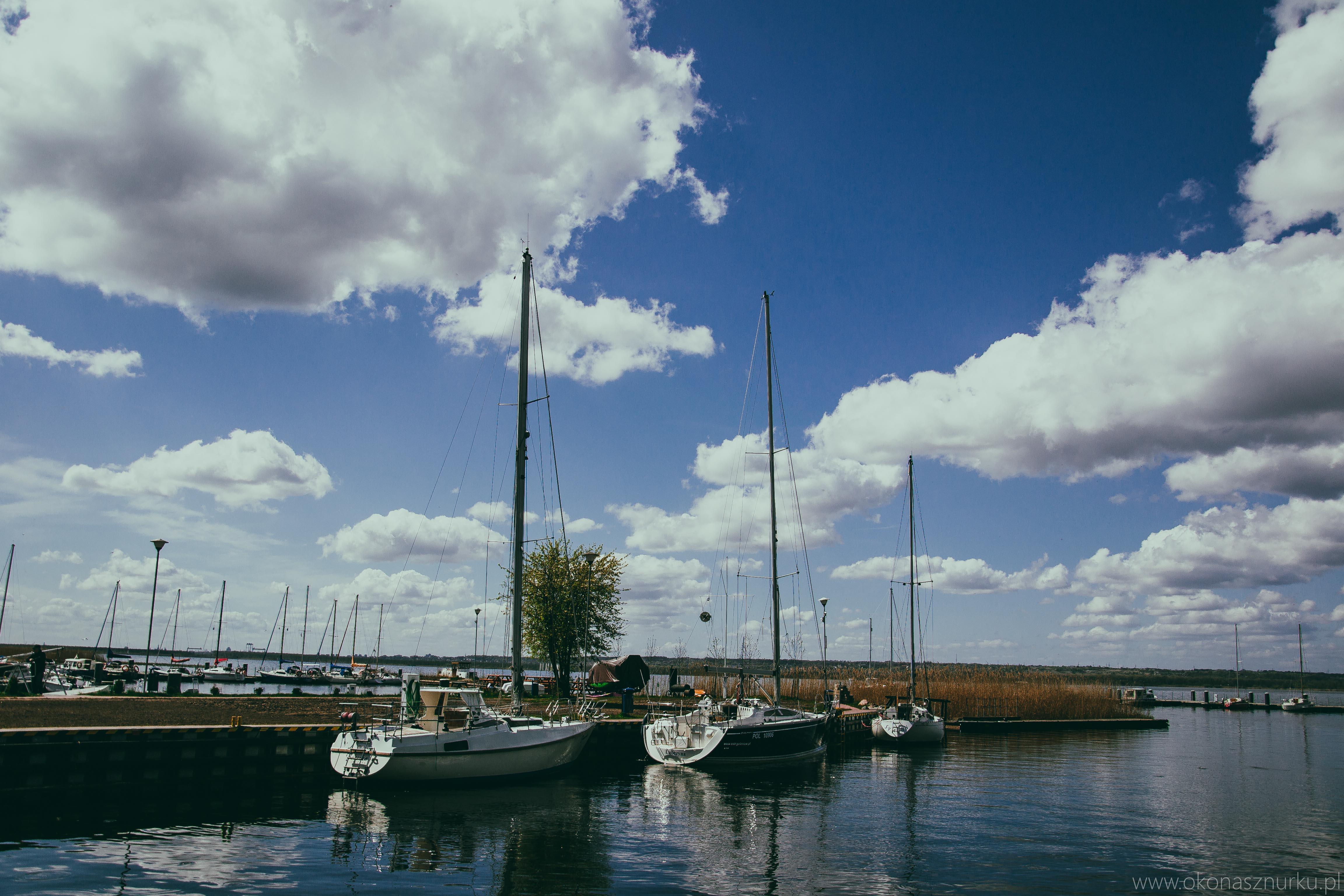 marina-jacht-wyprawy-morskie-silesia-szczecin-goclaw-lubczyna (65)