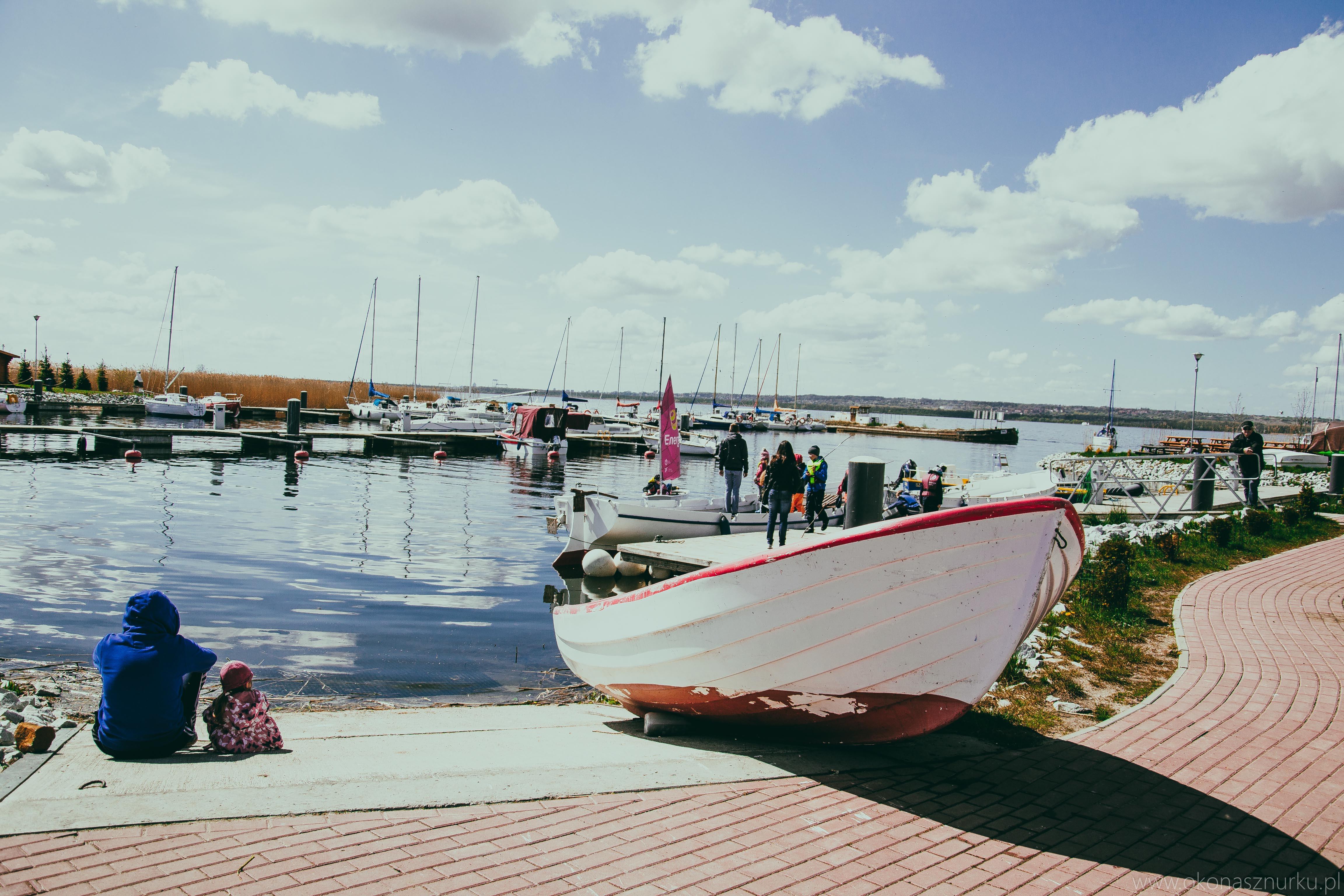 marina-jacht-wyprawy-morskie-silesia-szczecin-goclaw-lubczyna (66)