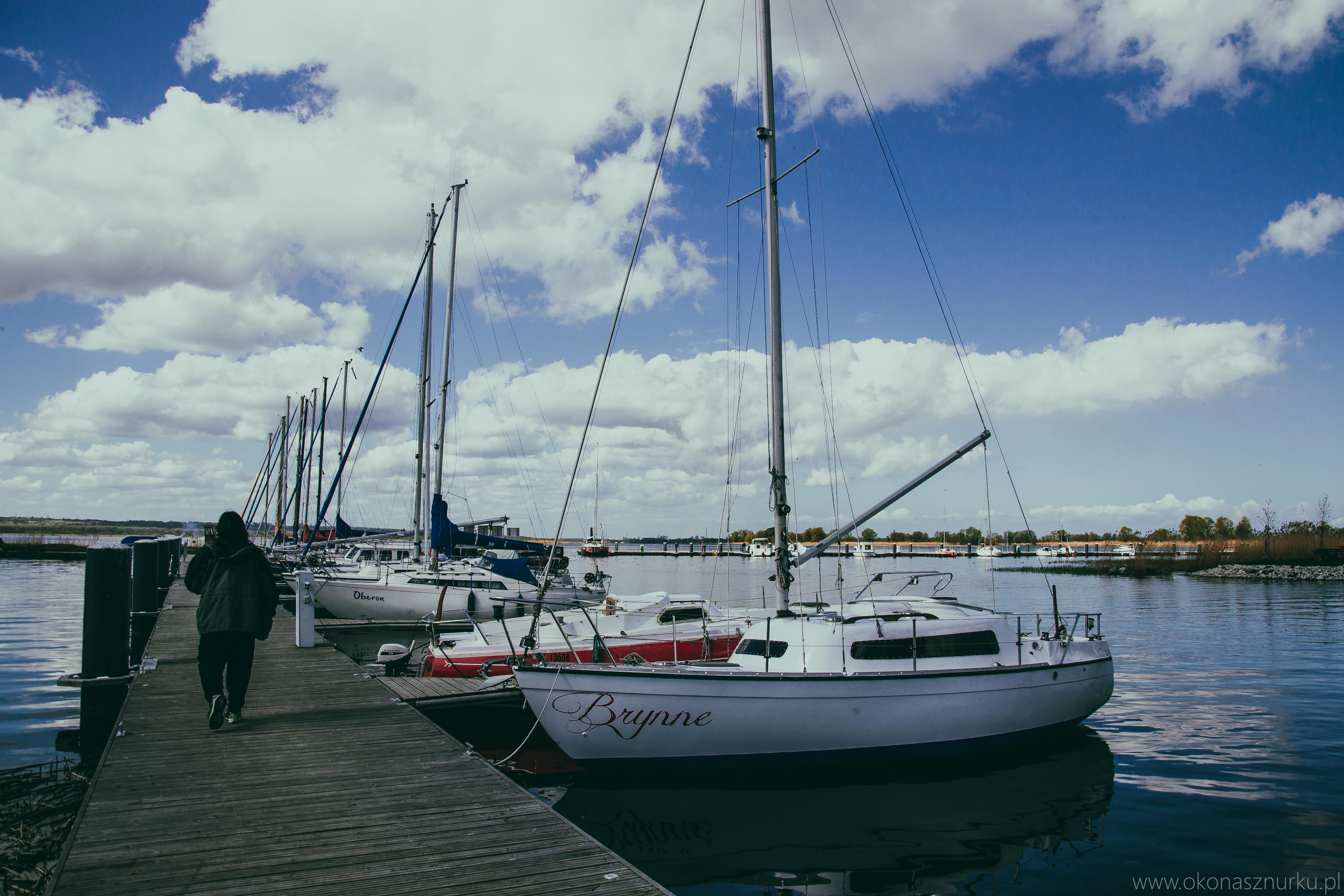 marina-jacht-wyprawy-morskie-silesia-szczecin-goclaw-lubczyna (68)