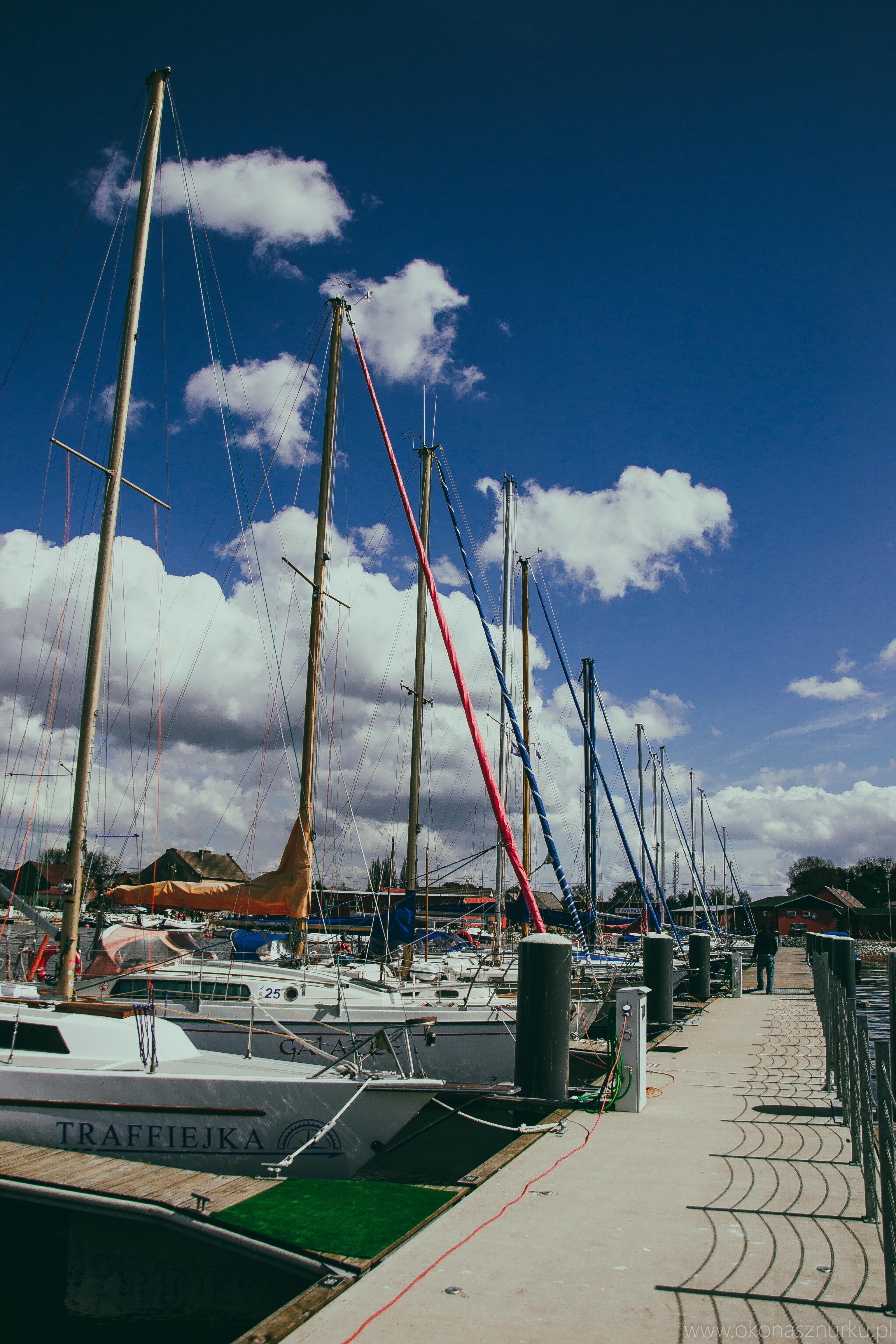 marina-jacht-wyprawy-morskie-silesia-szczecin-goclaw-lubczyna (71)
