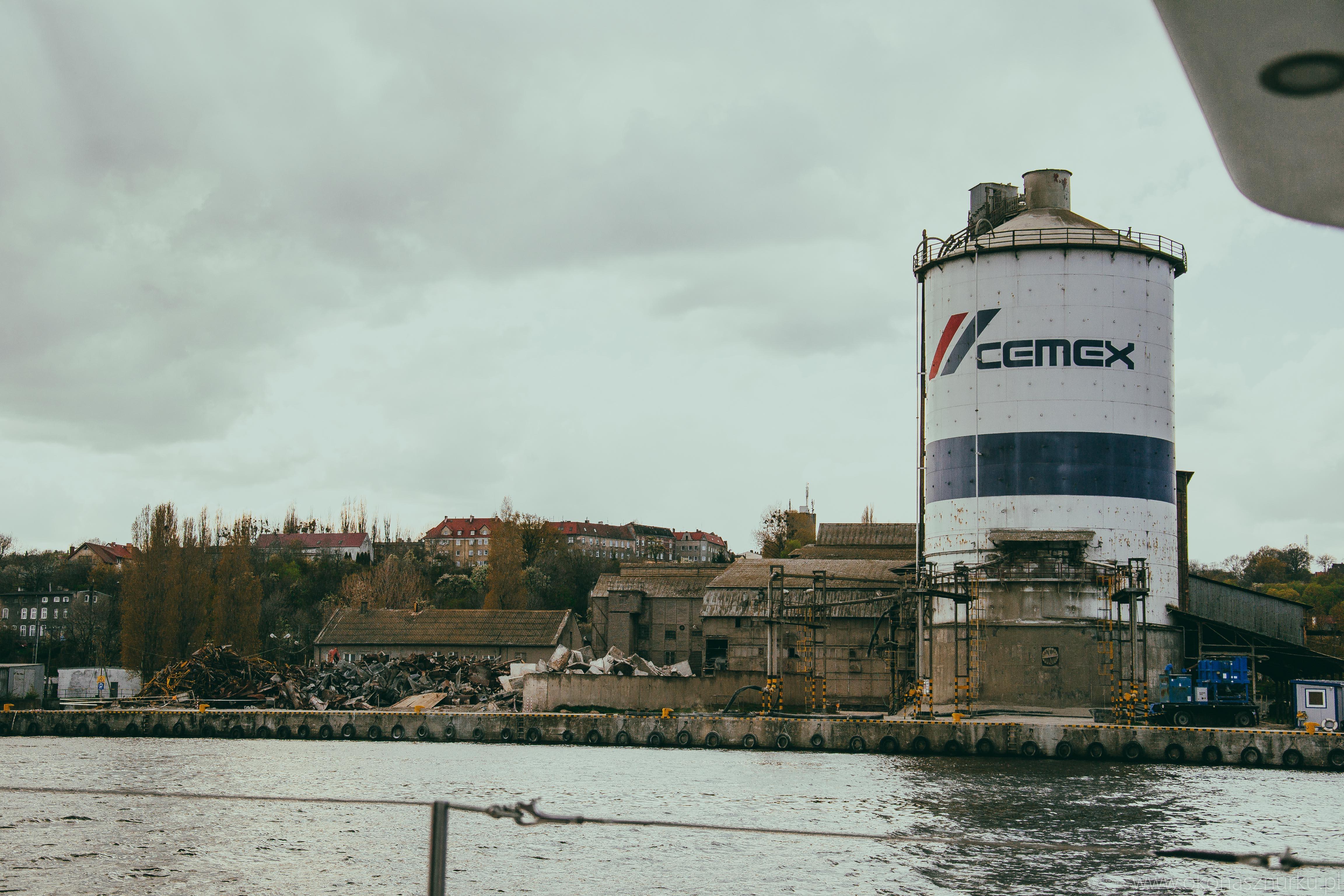 marina-jacht-wyprawy-morskie-silesia-szczecin-goclaw-lubczyna (75)
