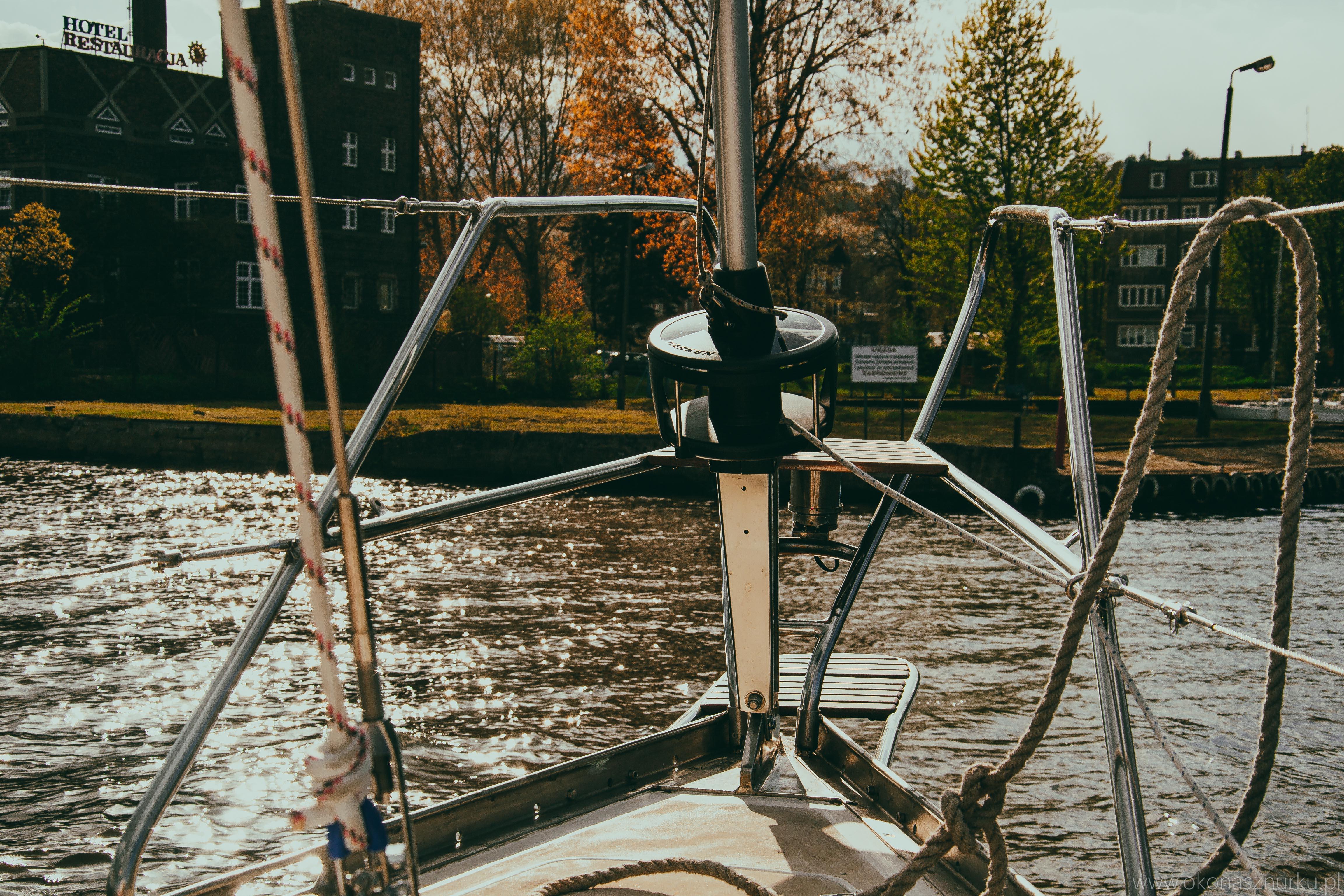marina-jacht-wyprawy-morskie-silesia-szczecin-goclaw-lubczyna (76)