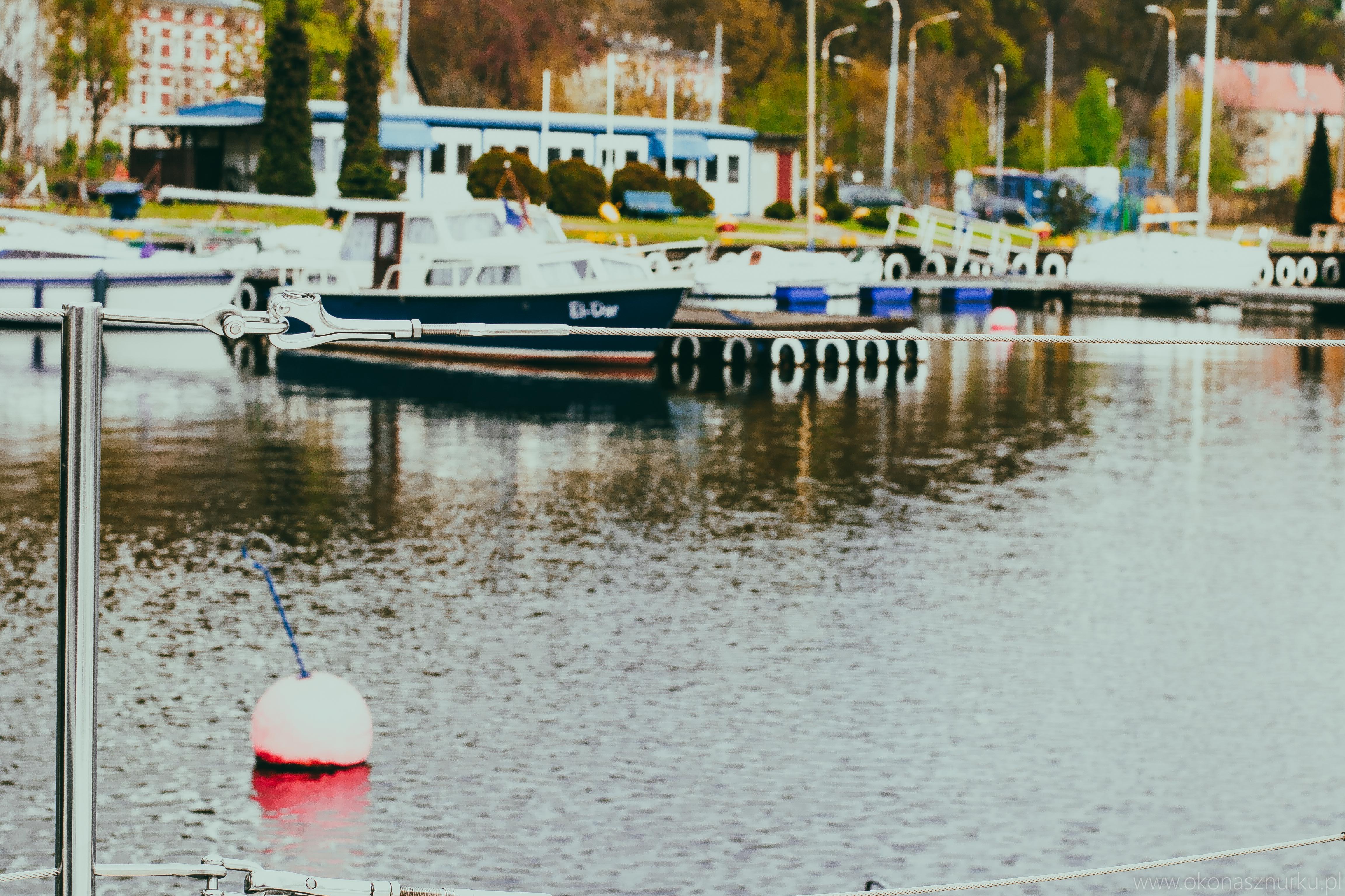 marina-jacht-wyprawy-morskie-silesia-szczecin-goclaw-lubczyna (8)