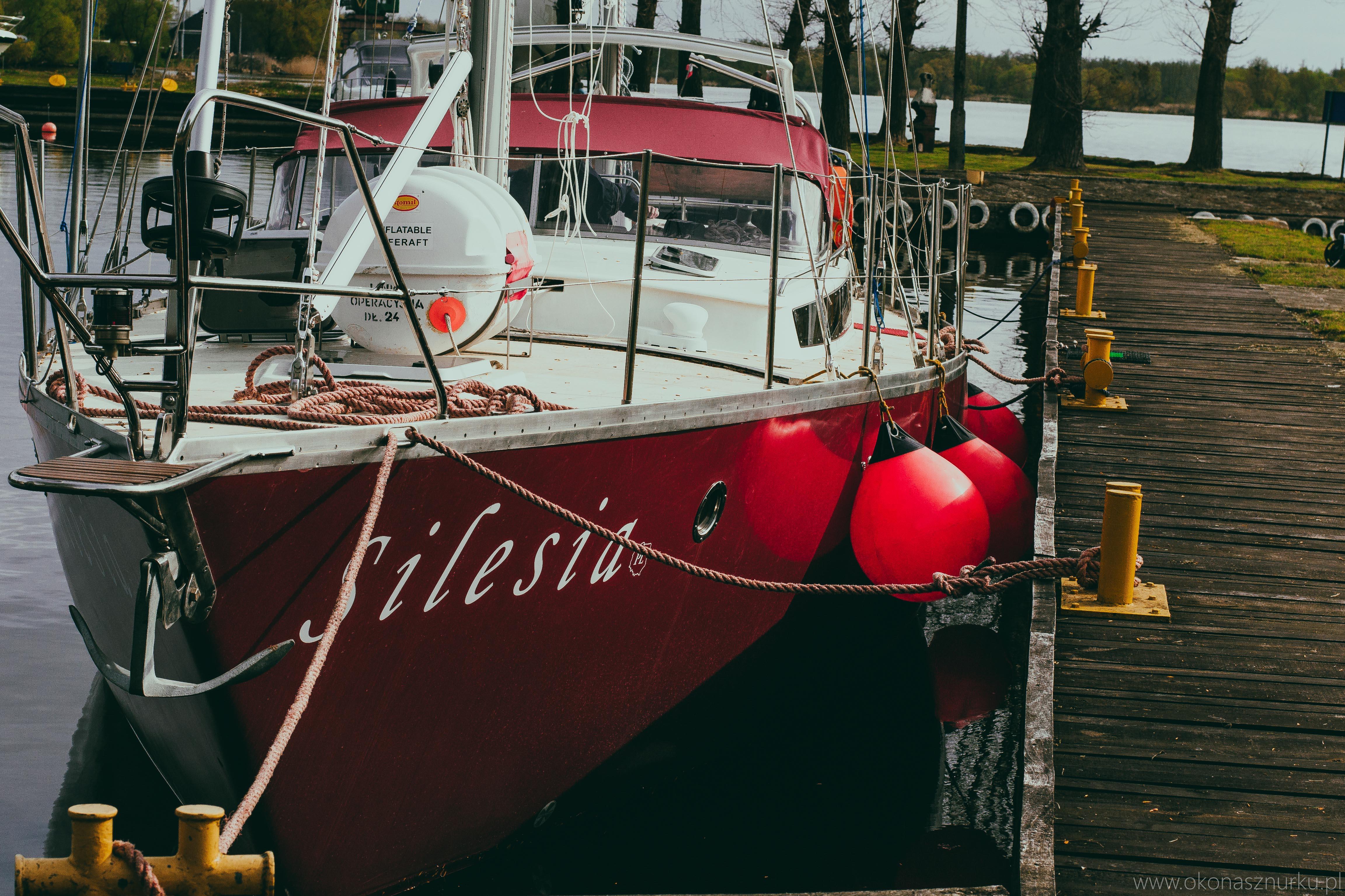 marina-jacht-wyprawy-morskie-silesia-szczecin-goclaw-lubczyna (94)