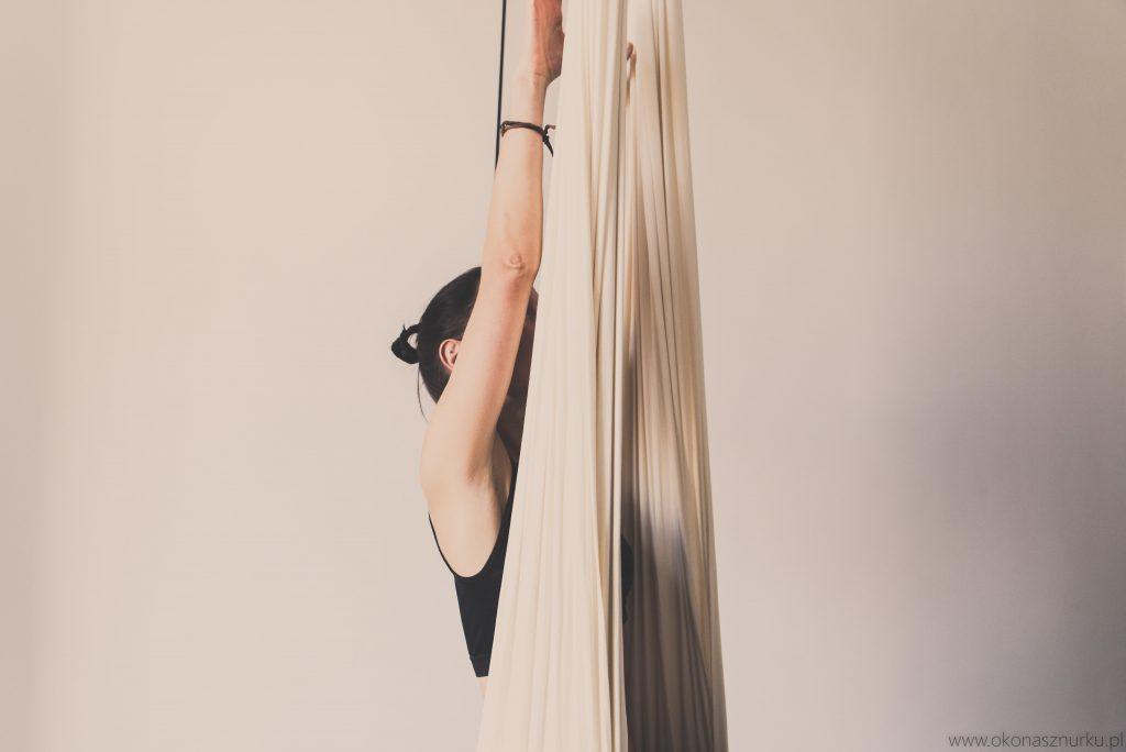 aerial-air-joga-wroclaw (14)