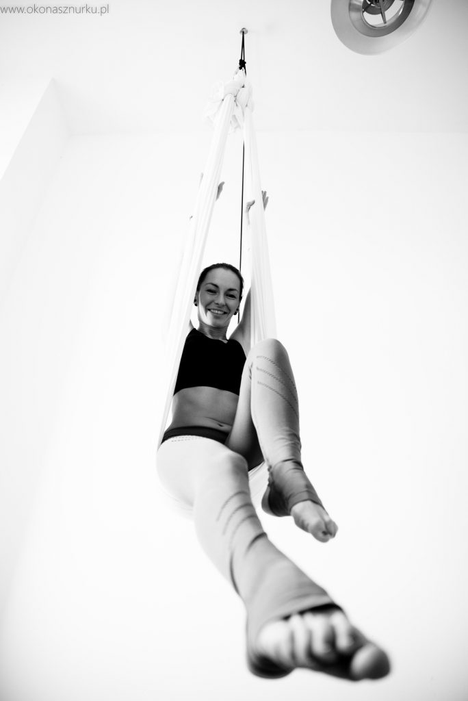 aerial-air-joga-wroclaw (20)