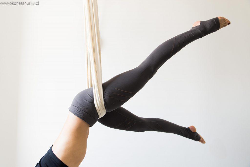 aerial-air-joga-wroclaw (23)