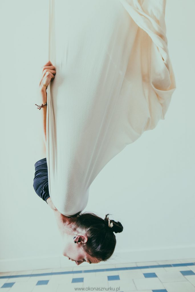 aerial-air-joga-wroclaw (37)