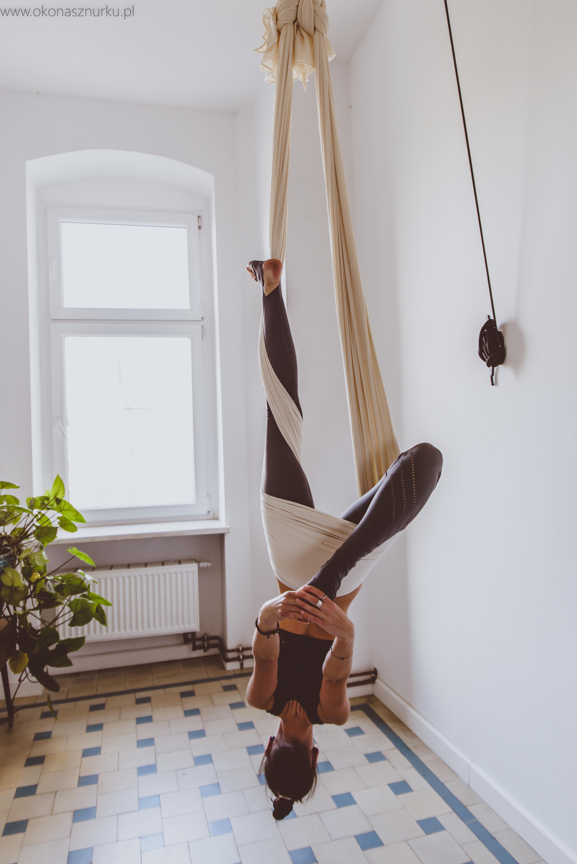 aerial-air-joga-wroclaw (8)