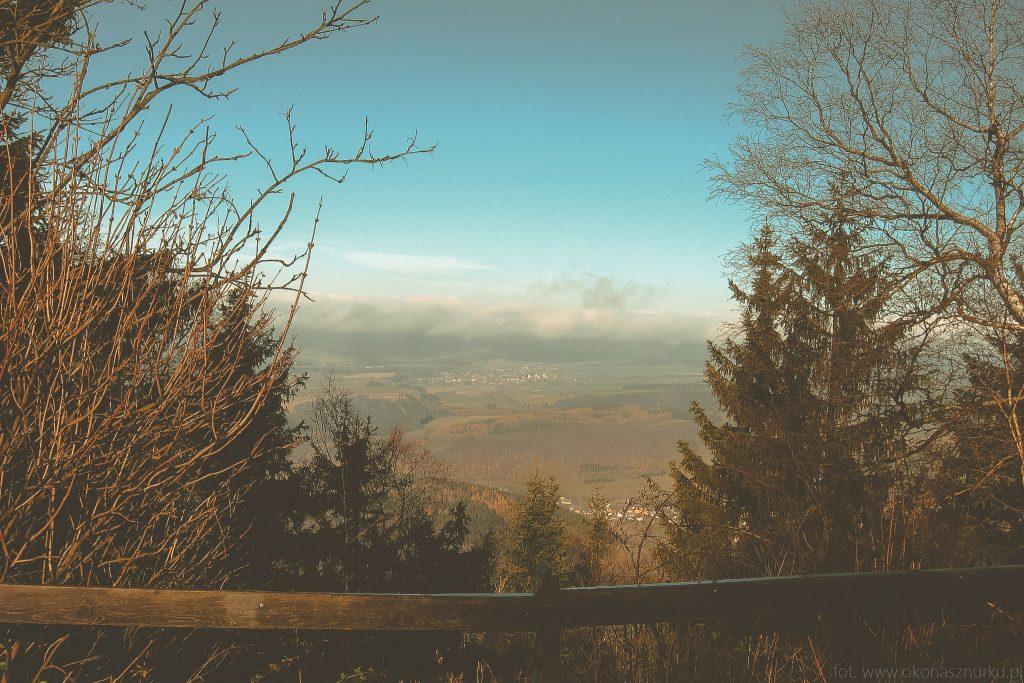 park-narodowy-gory-stolowe-zdjecia-krajobraz (1)