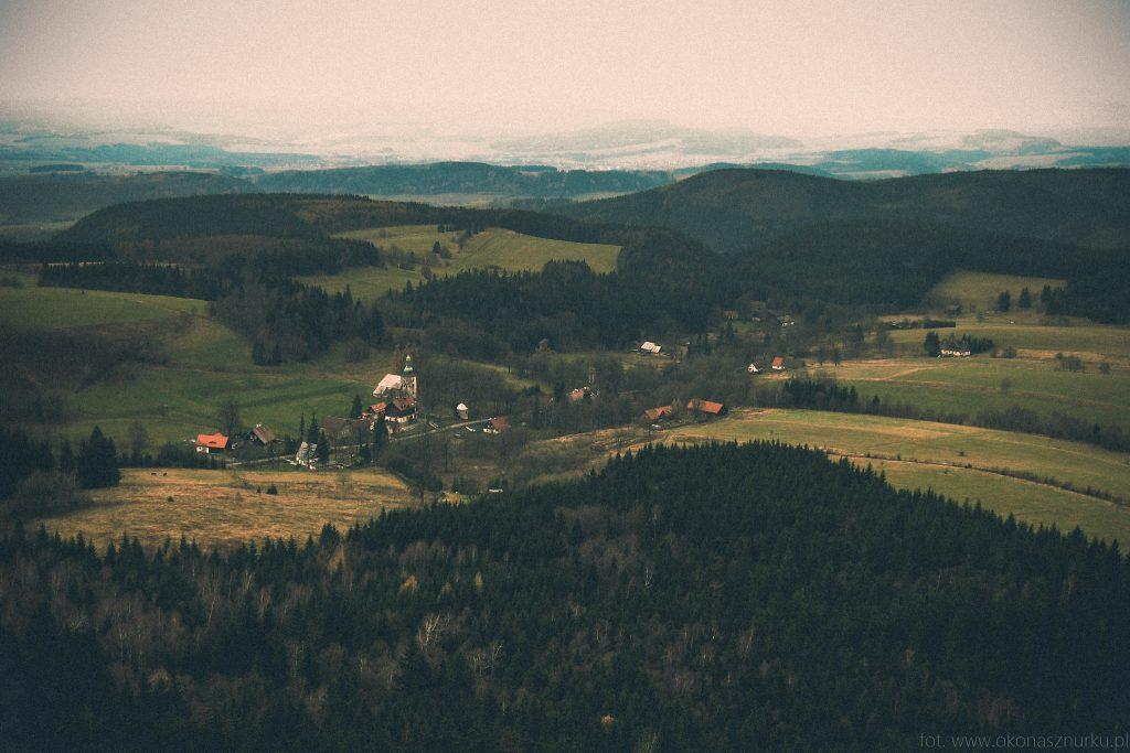 park-narodowy-gory-stolowe-zdjecia-krajobraz (10)