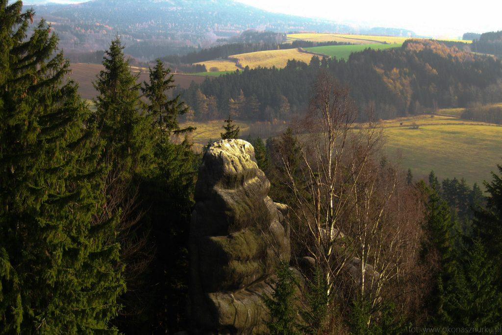 park-narodowy-gory-stolowe-zdjecia-krajobraz (12)