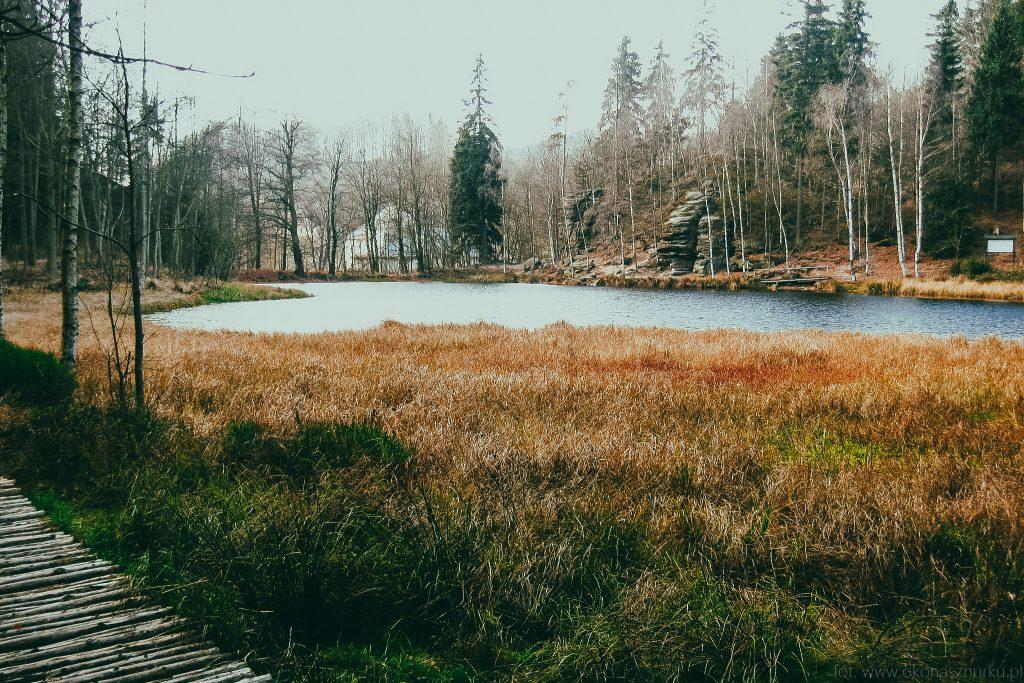 park-narodowy-gory-stolowe-zdjecia-krajobraz (15)