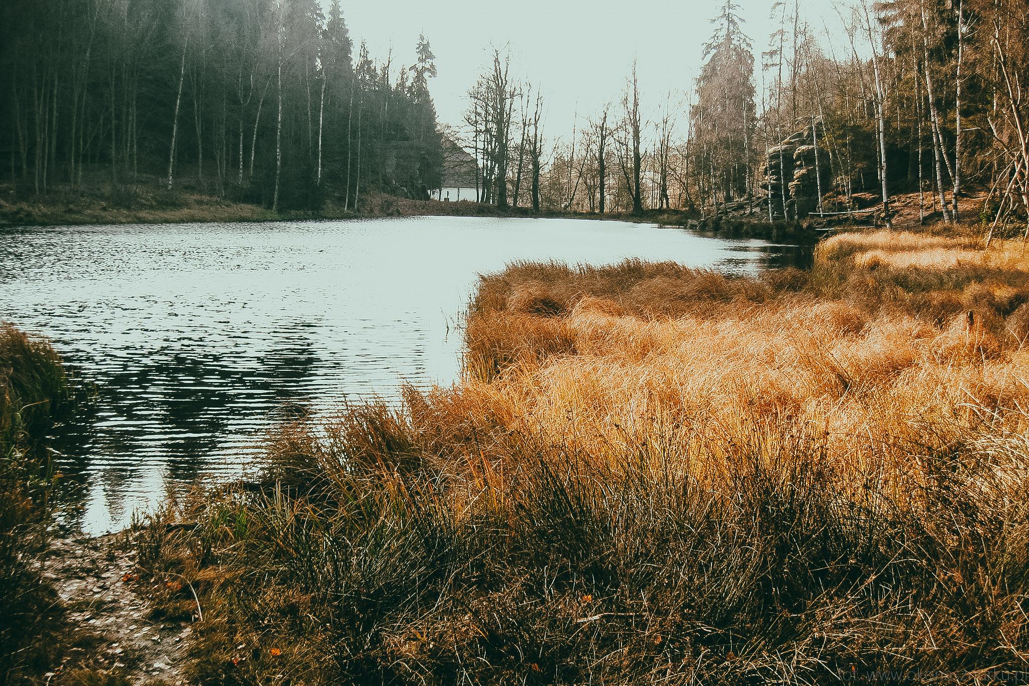 park-narodowy-gory-stolowe-zdjecia-krajobraz (16)
