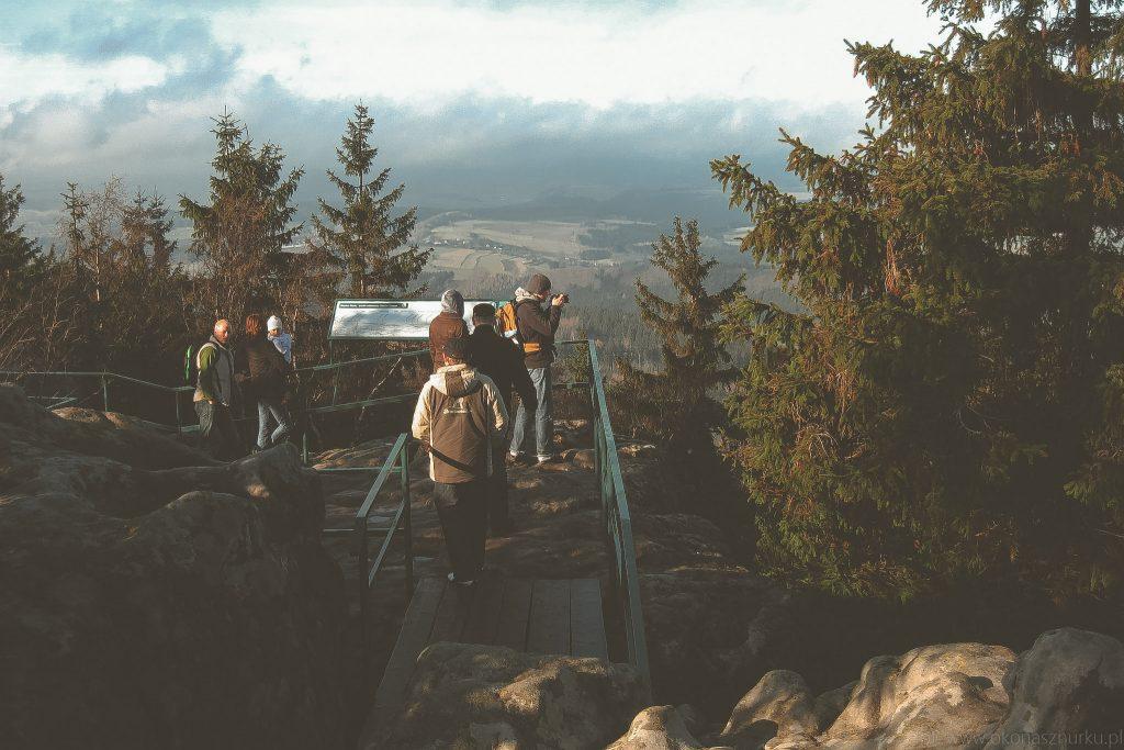 park-narodowy-gory-stolowe-zdjecia-krajobraz (2)