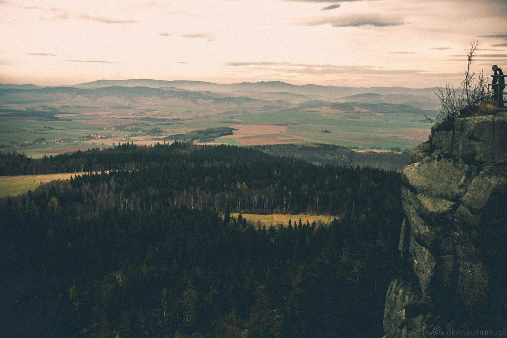 park-narodowy-gory-stolowe-zdjecia-krajobraz (7)