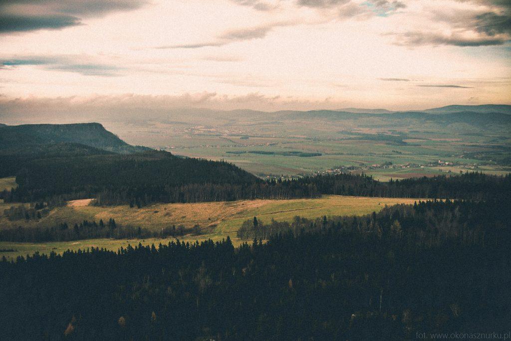 park-narodowy-gory-stolowe-zdjecia-krajobraz (8)