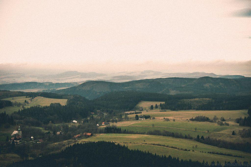 park-narodowy-gory-stolowe-zdjecia-krajobraz (9)