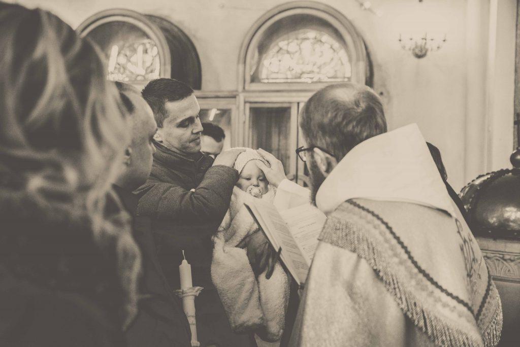 chrzest-alusia-male (13)
