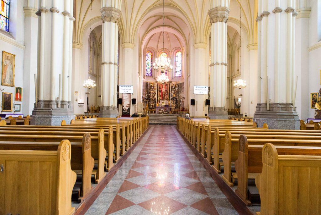 chrzest-alusia-male (3)