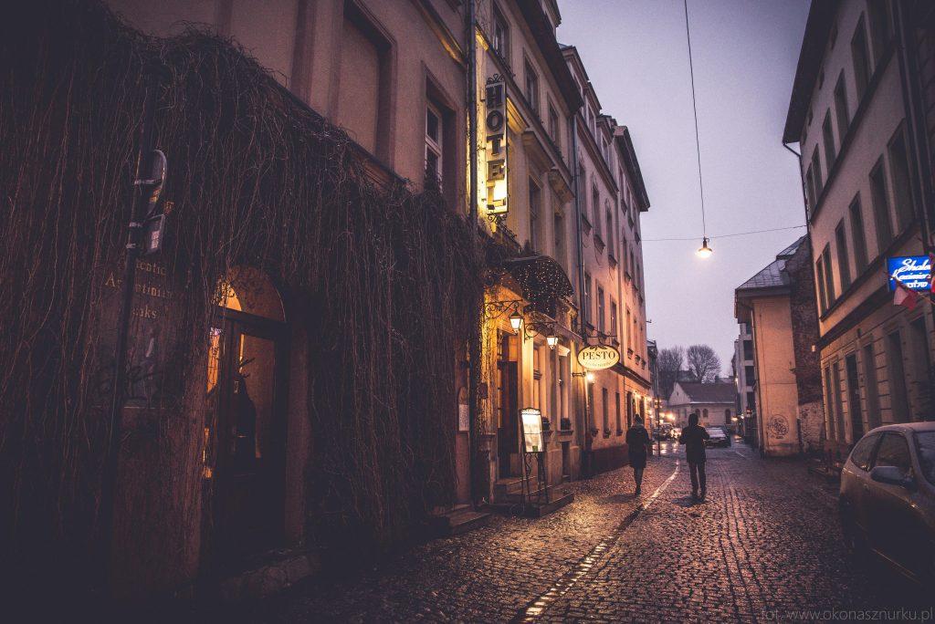 krakow-zima-zdjecia (15)