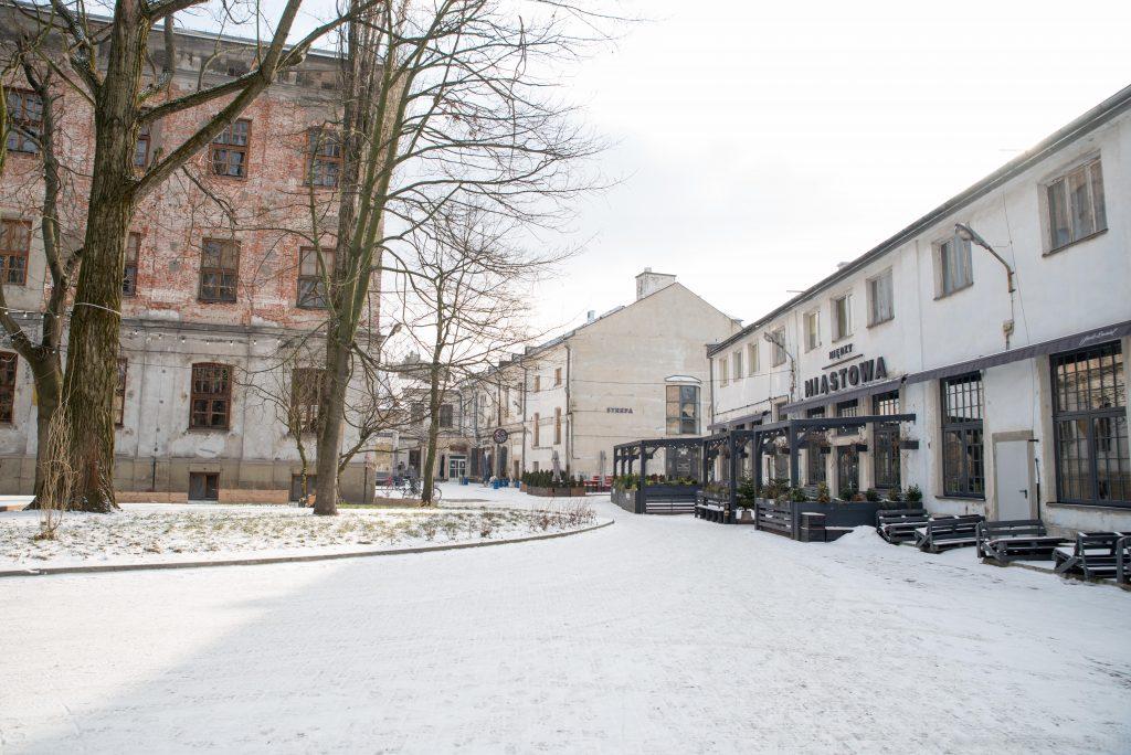 krakow-zima-zdjecia (19)