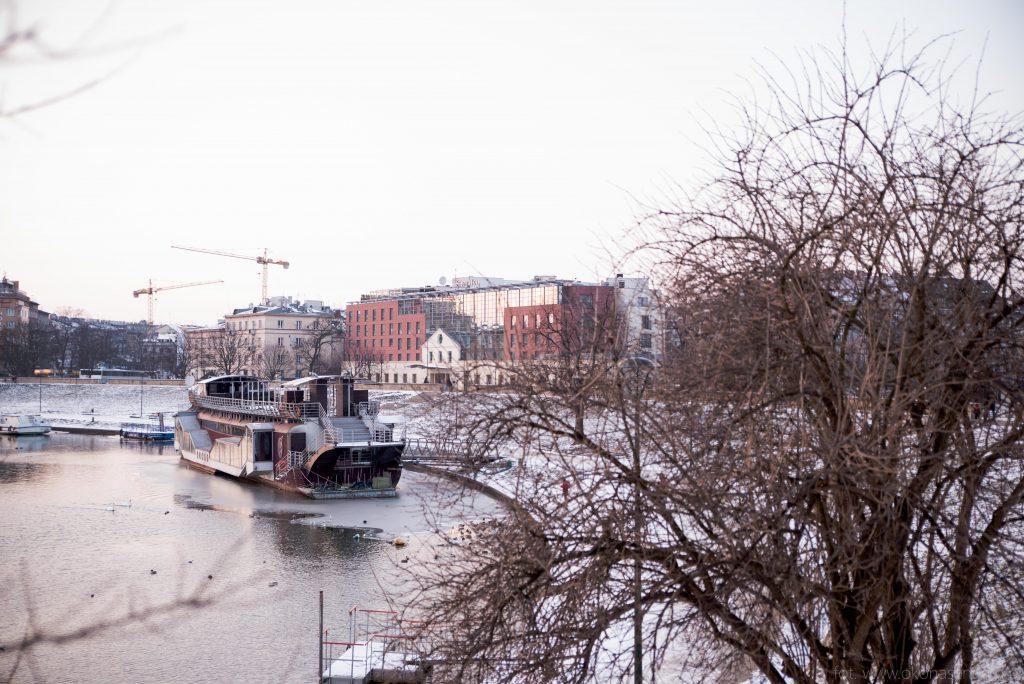 krakow-zima-zdjecia (23)