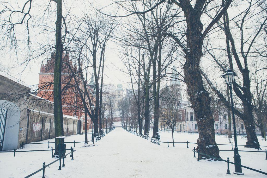 krakow-zima-zdjecia (27)