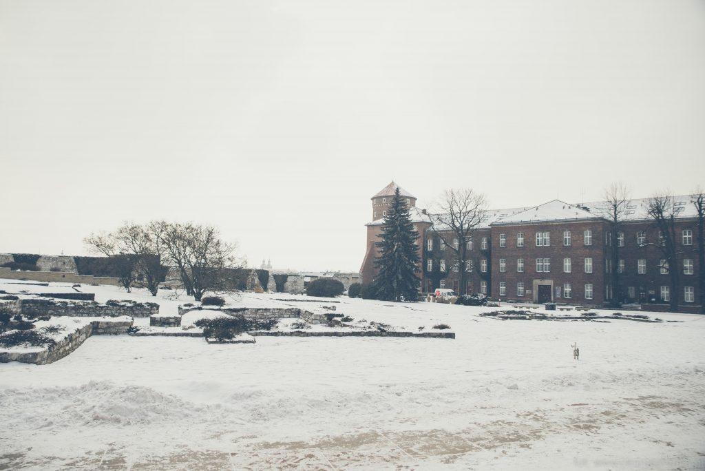 krakow-zima-zdjecia (29)