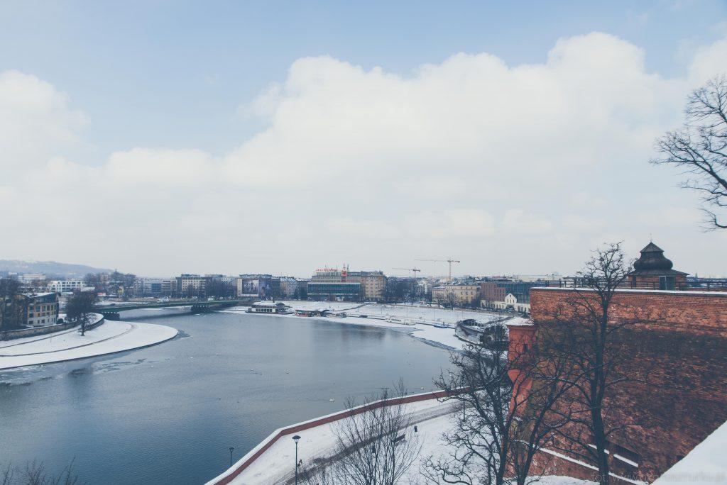 krakow-zima-zdjecia (30)