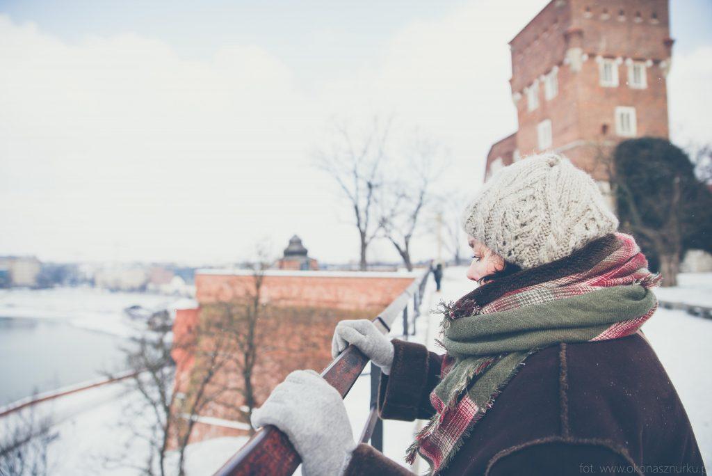 krakow-zima-zdjecia (31)