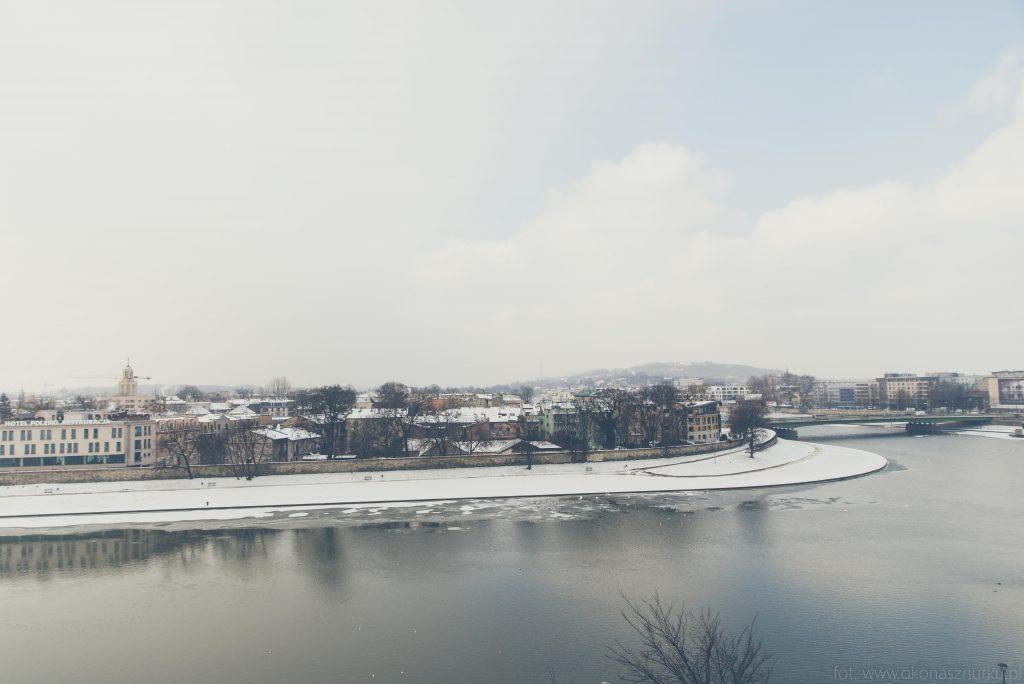 krakow-zima-zdjecia (32)