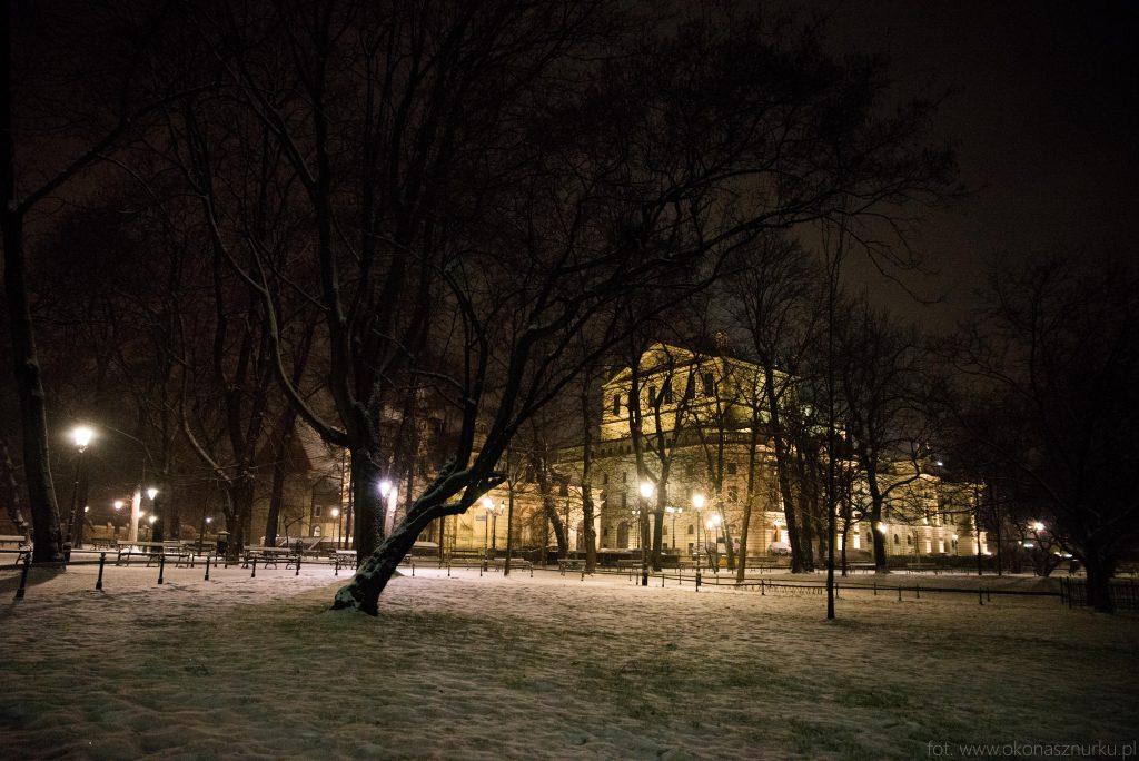 krakow-zima-zdjecia (33)