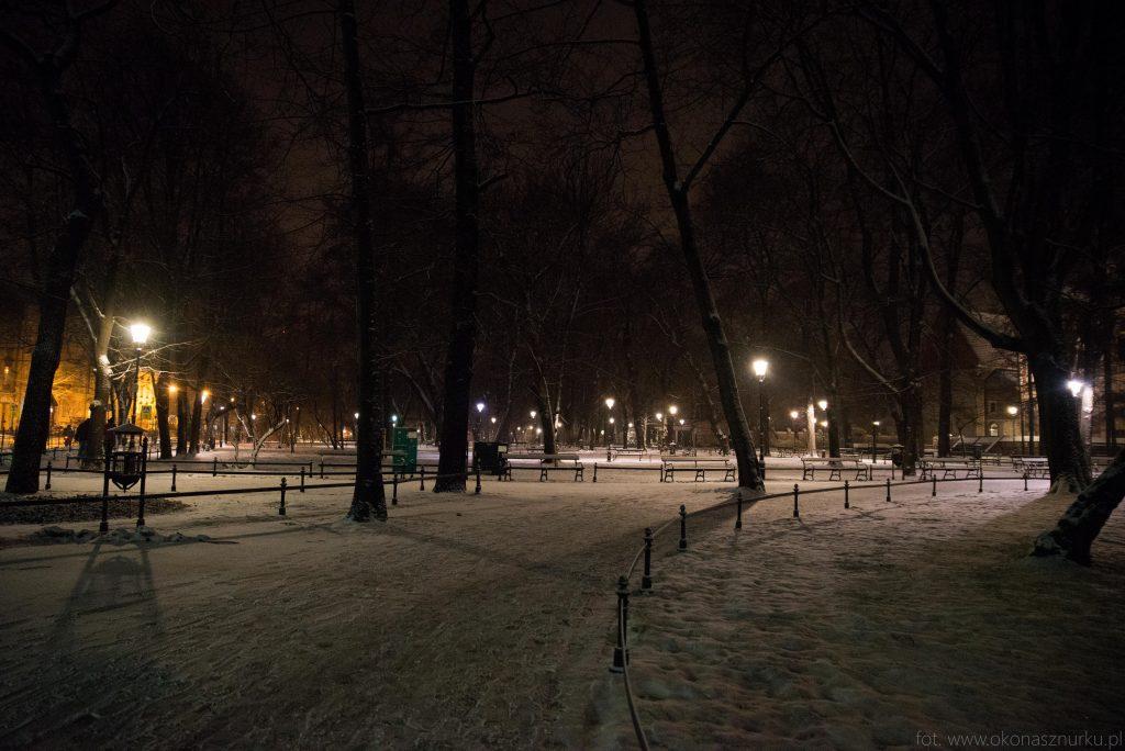 krakow-zima-zdjecia (34)