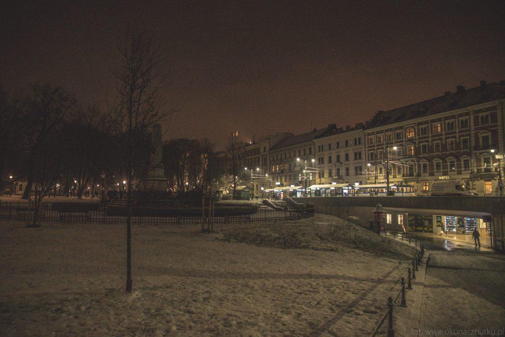 krakow-zima-zdjecia (35)