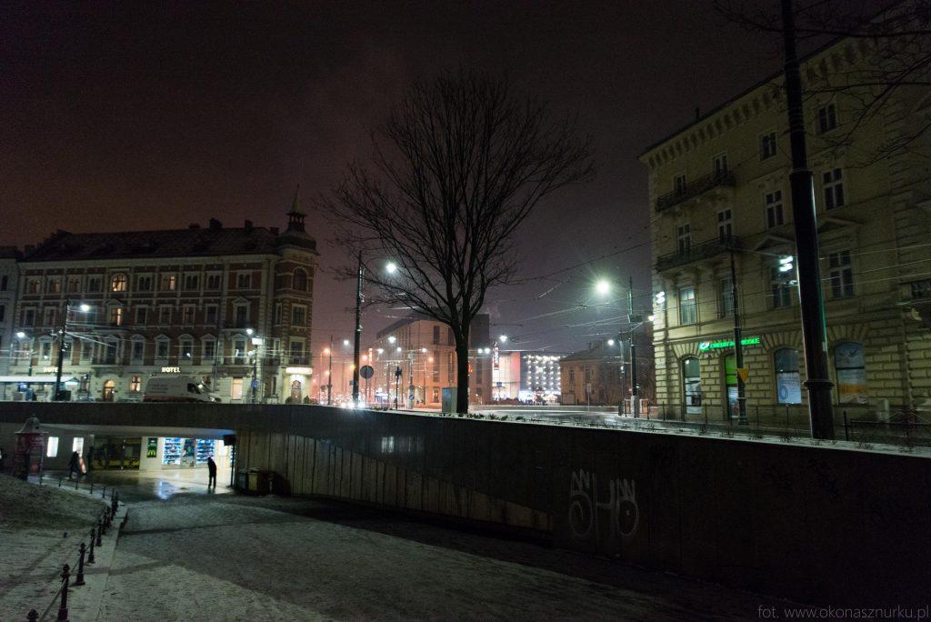 krakow-zima-zdjecia (36)